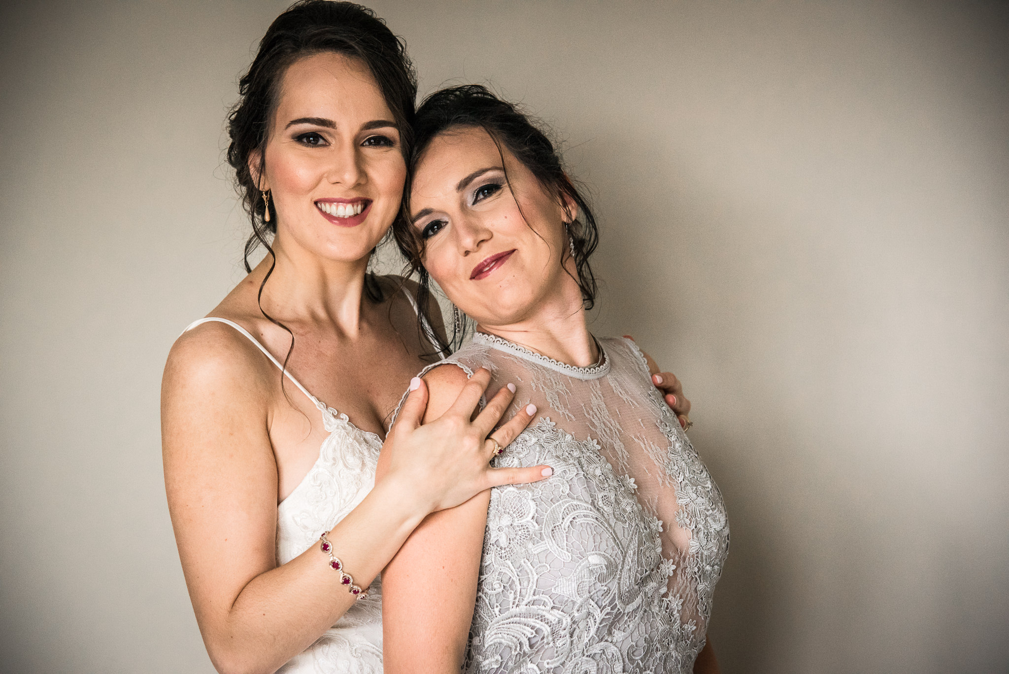 Romanian Wedding Ottawa-25.jpg