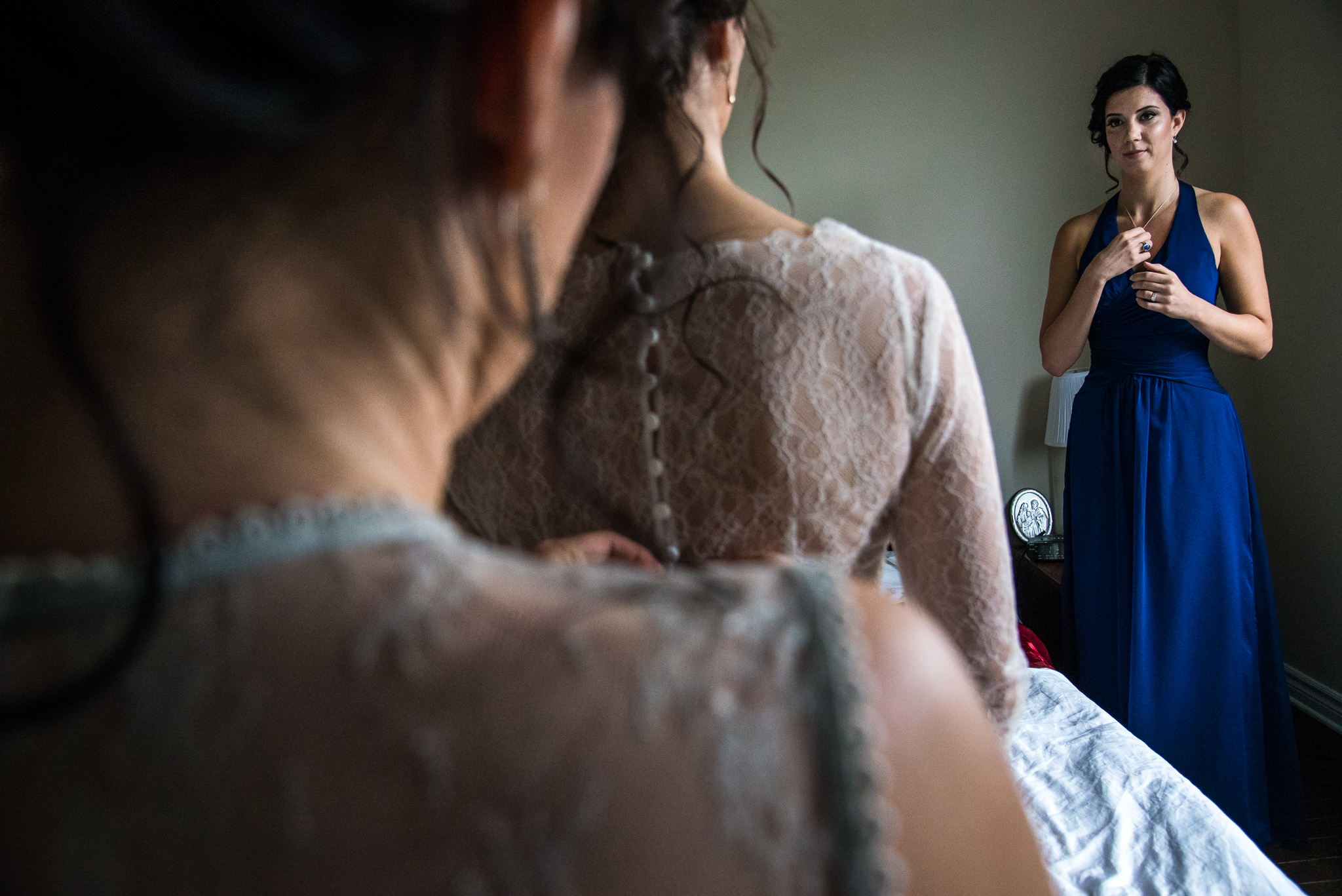 Romanian Wedding Ottawa-28.jpg