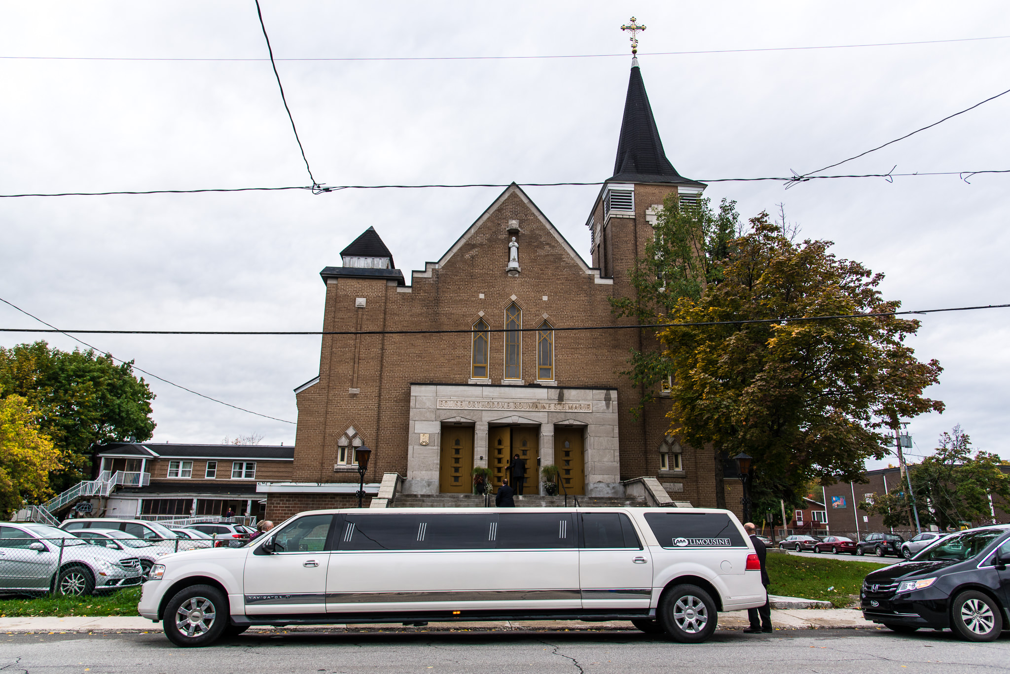 Romanian Wedding Ottawa-33.jpg