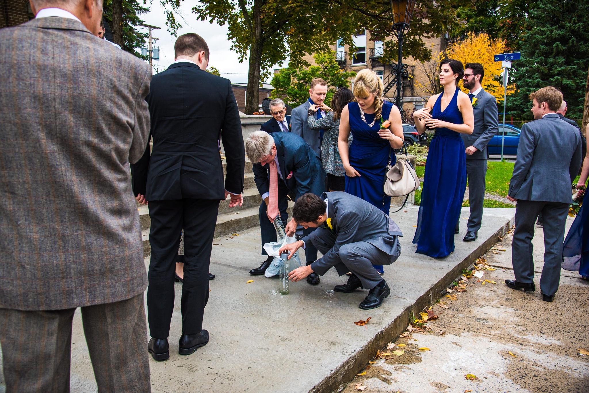 Romanian Wedding Ottawa-34.jpg