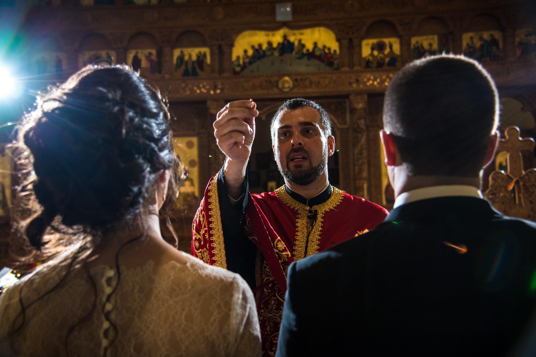 Romanian Wedding Ottawa-39.jpg