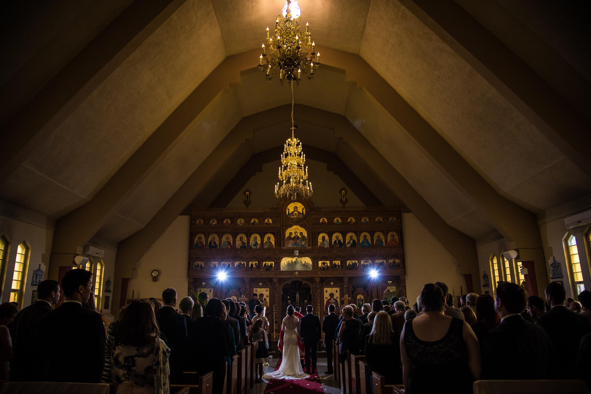 Romanian Wedding Ottawa-41.jpg