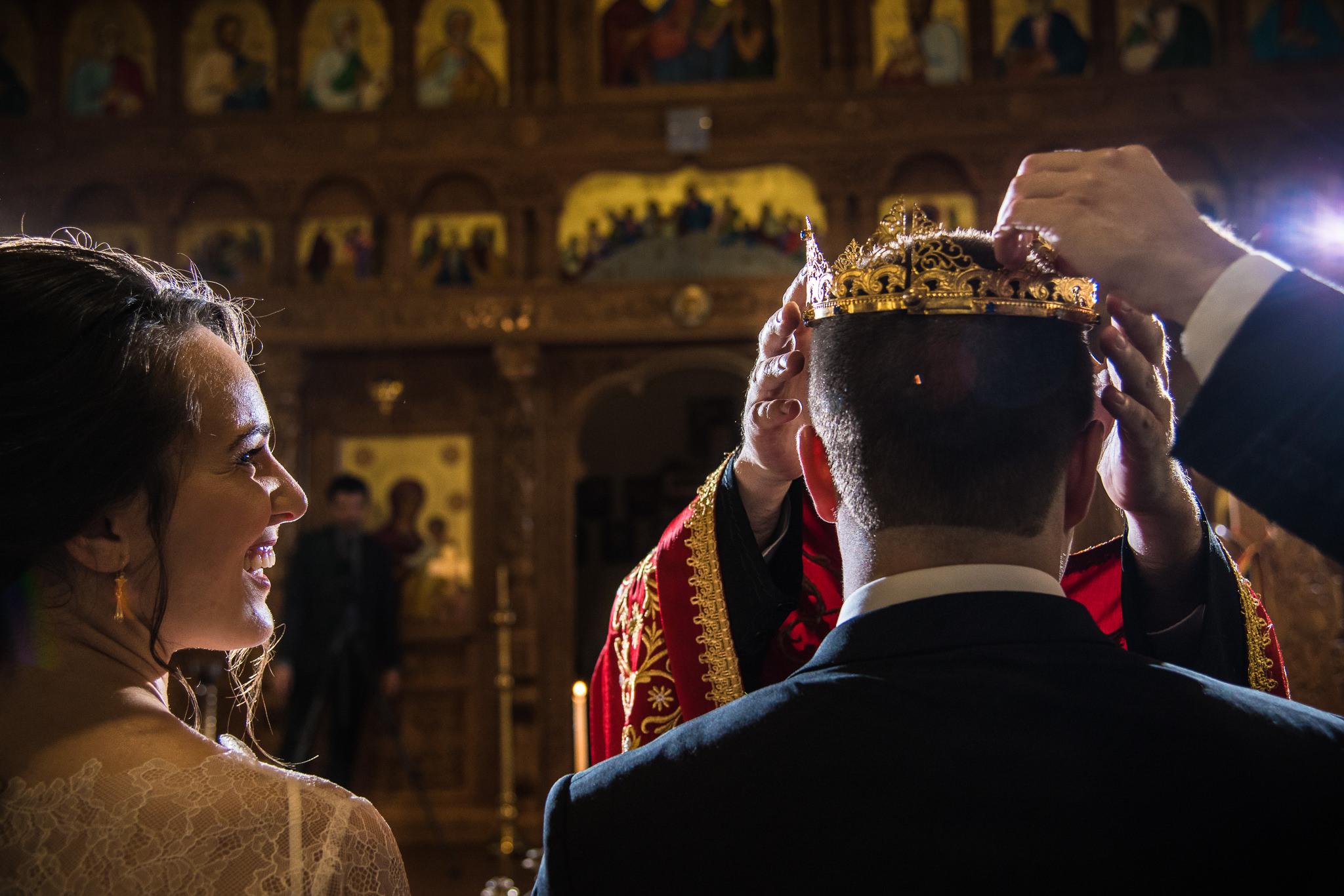 Romanian Wedding Ottawa-45.jpg