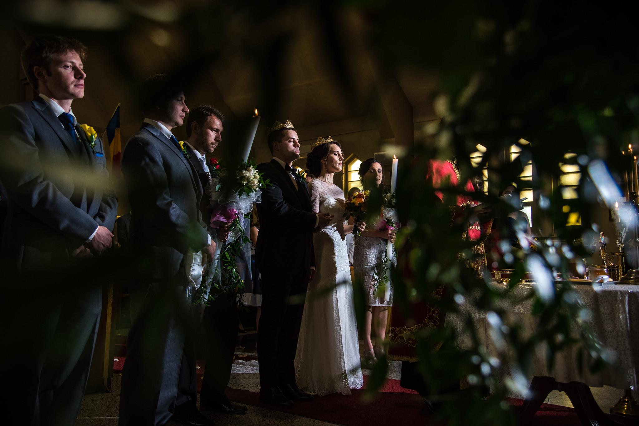 Romanian Wedding Ottawa-48.jpg