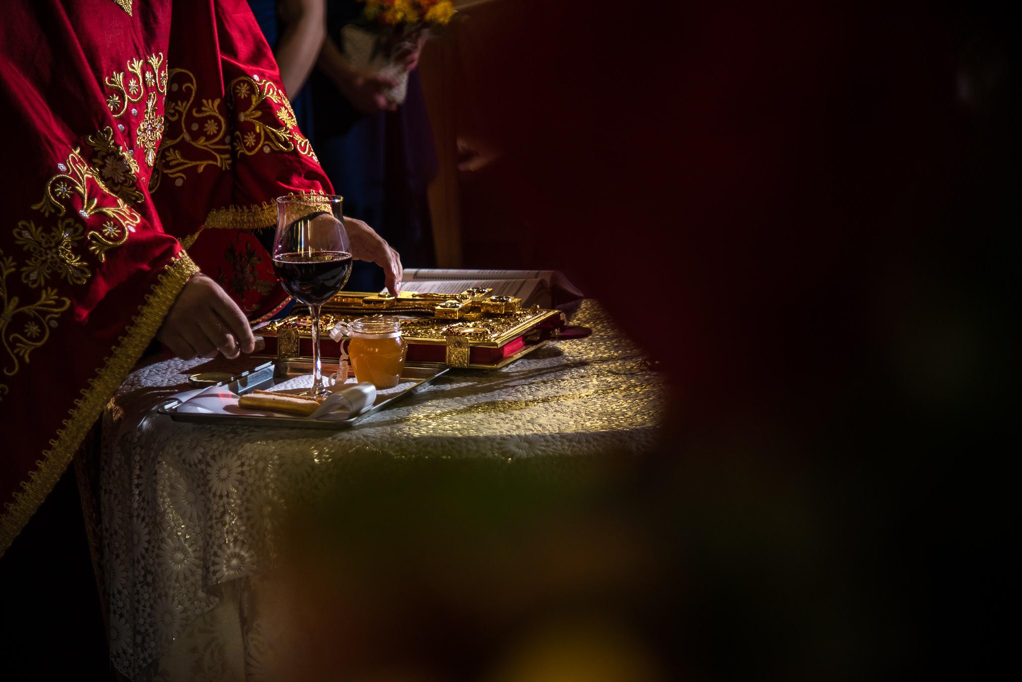 Romanian Wedding Ottawa-50.jpg
