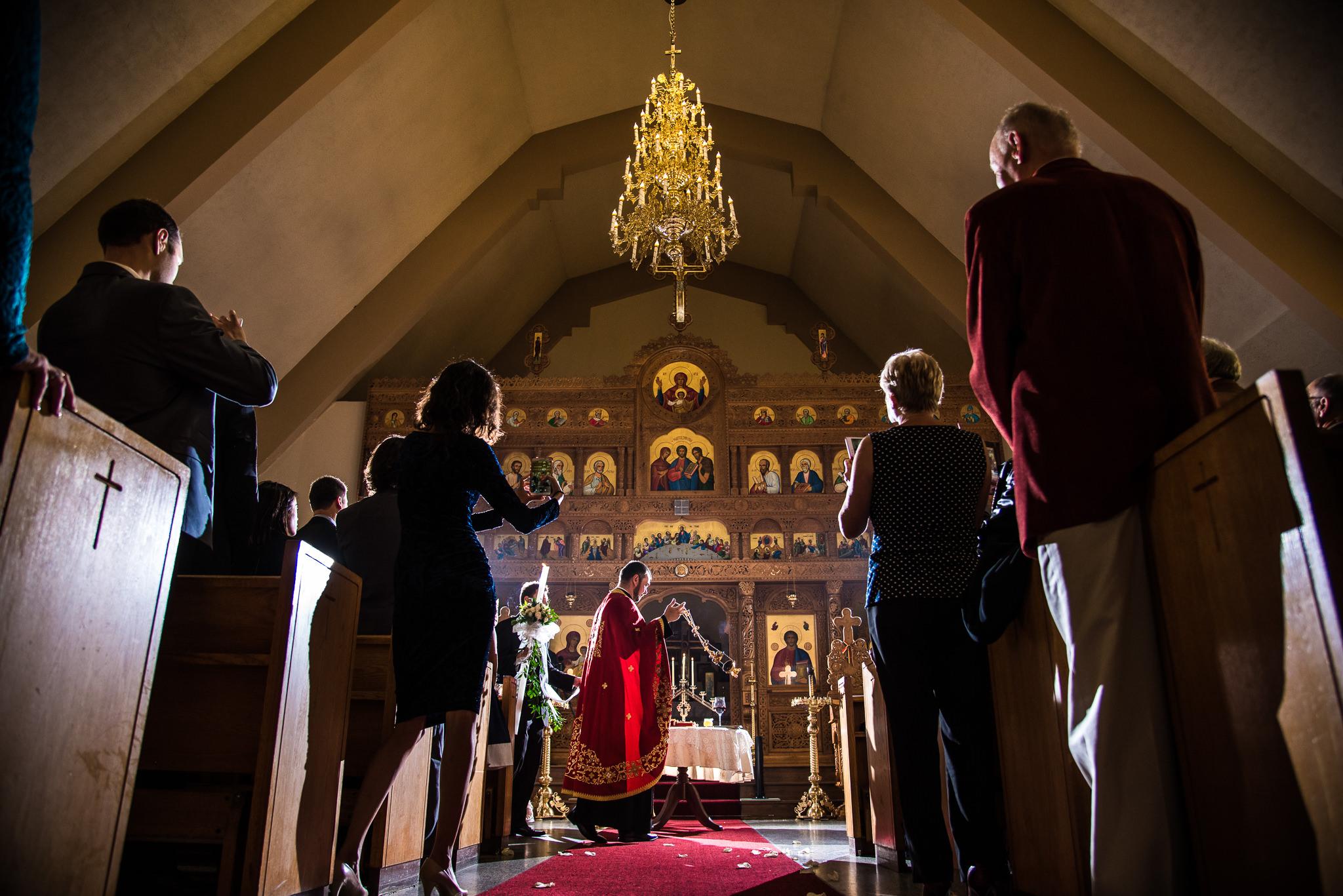 Romanian Wedding Ottawa-54.jpg