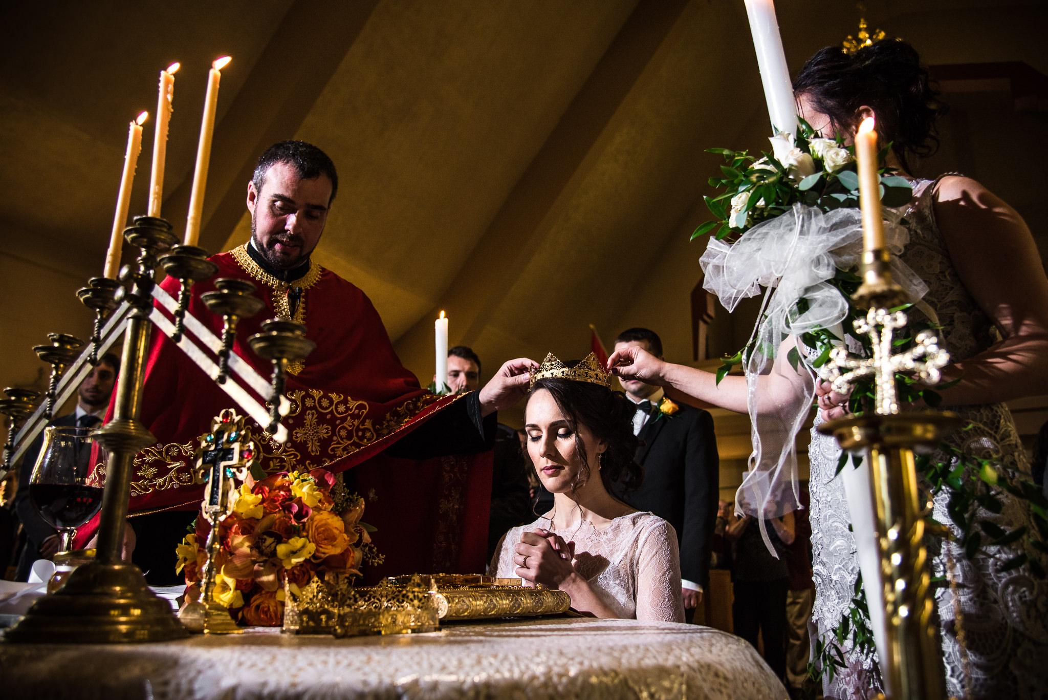 Romanian Wedding Ottawa-57.jpg