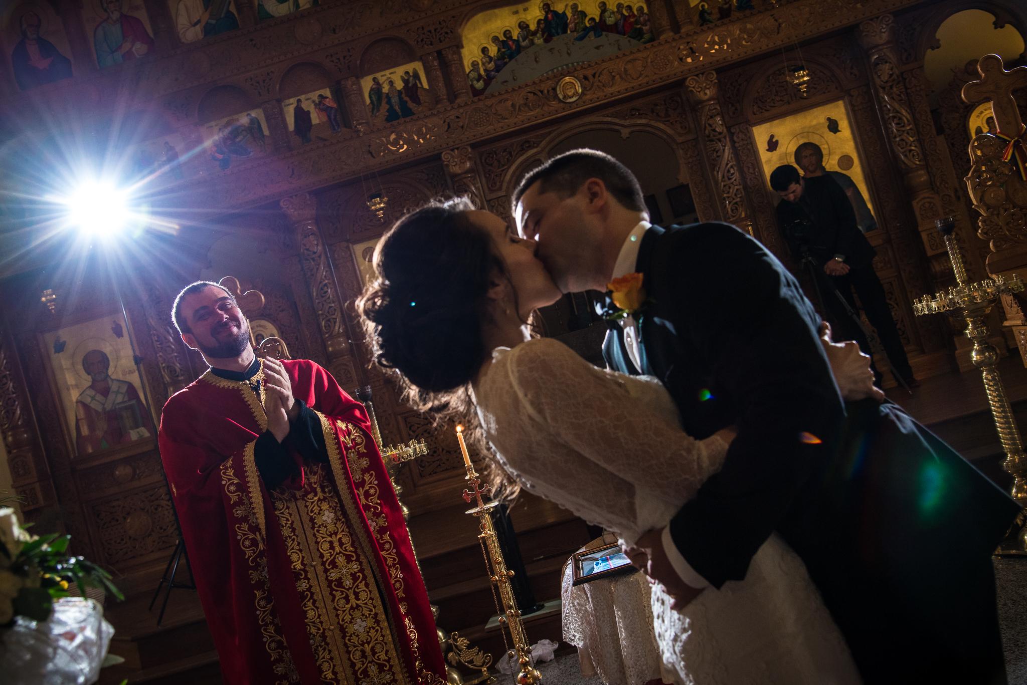 Romanian Wedding Ottawa-60.jpg