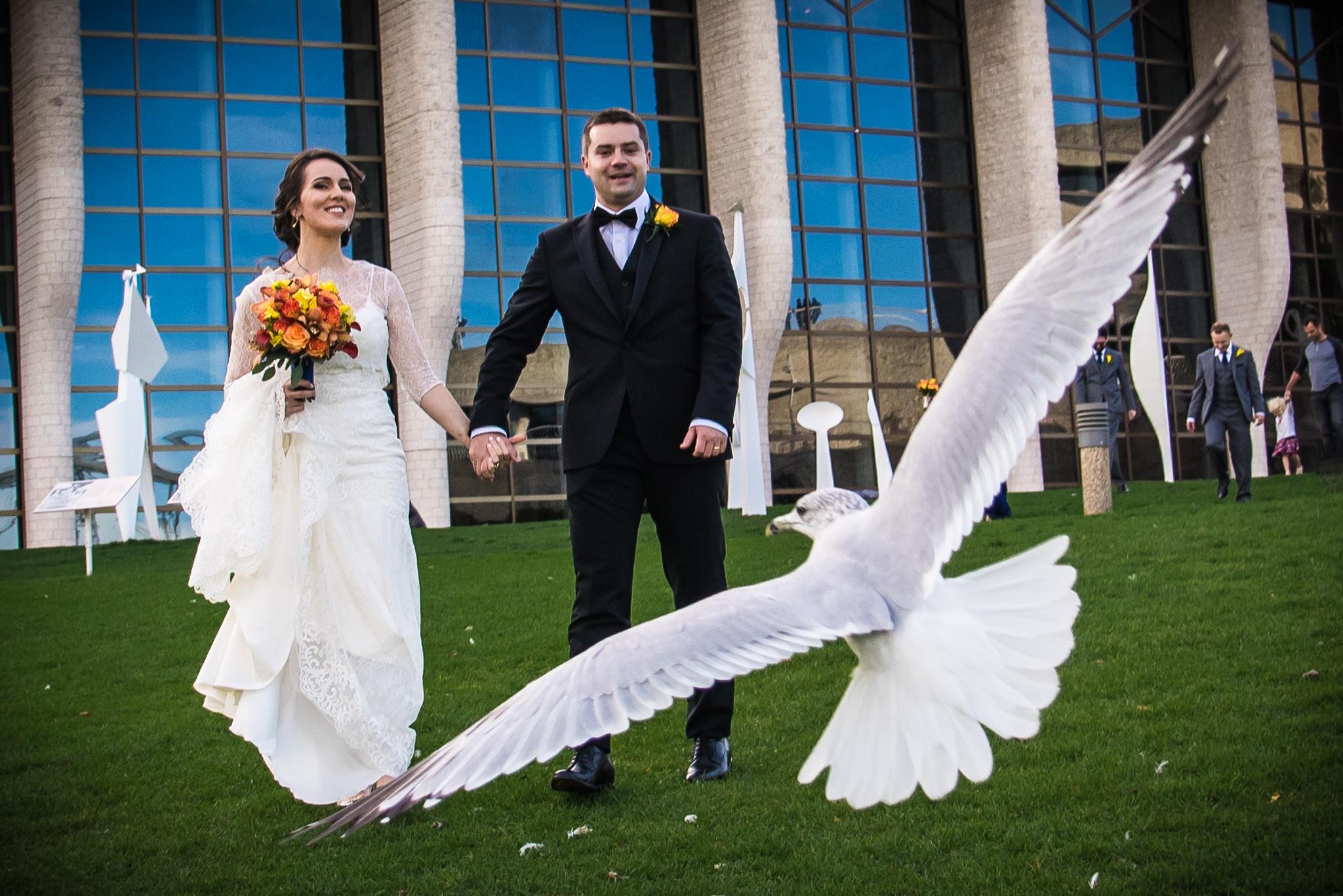Romanian Wedding Ottawa-68.jpg