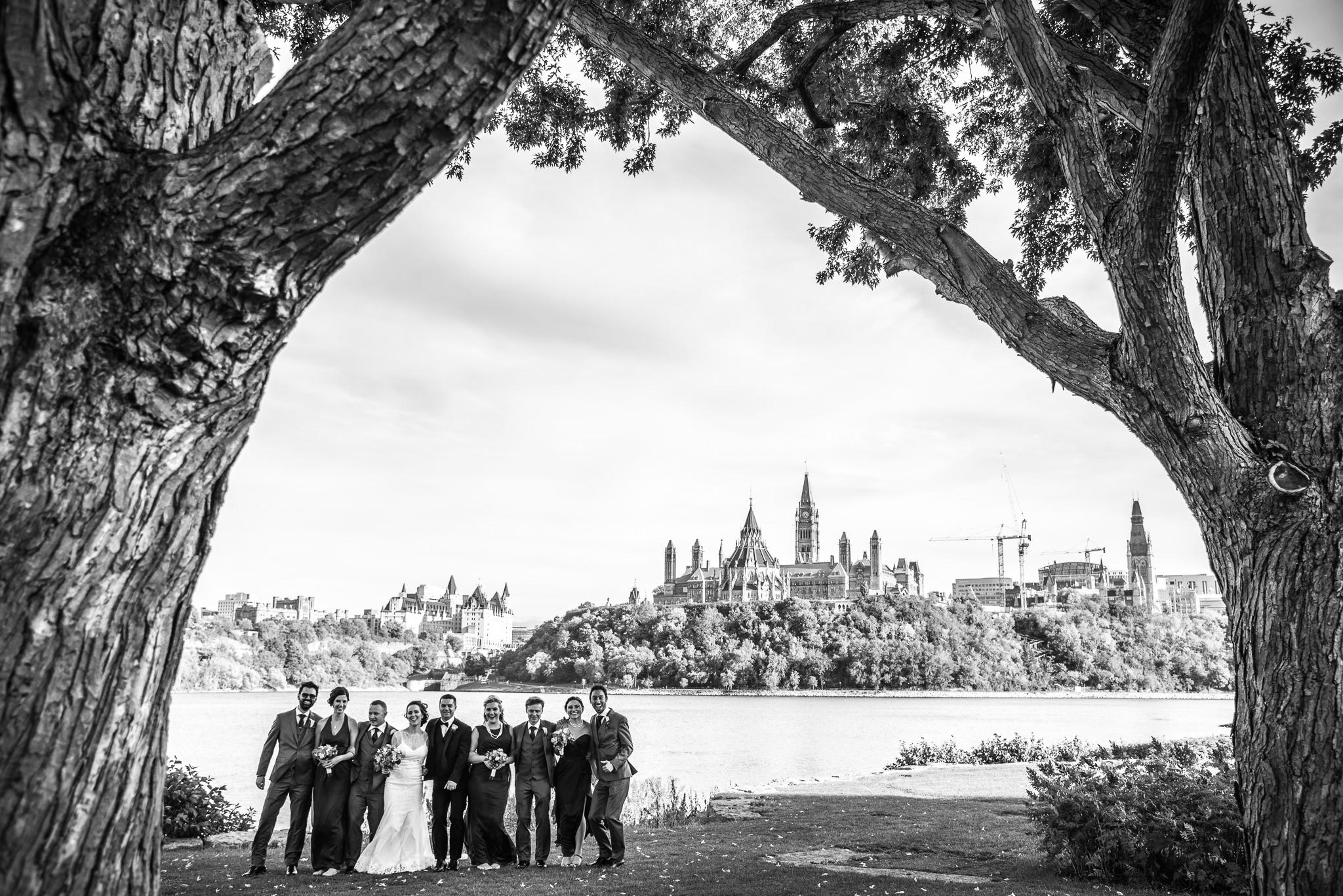 Romanian Wedding Ottawa-69.jpg