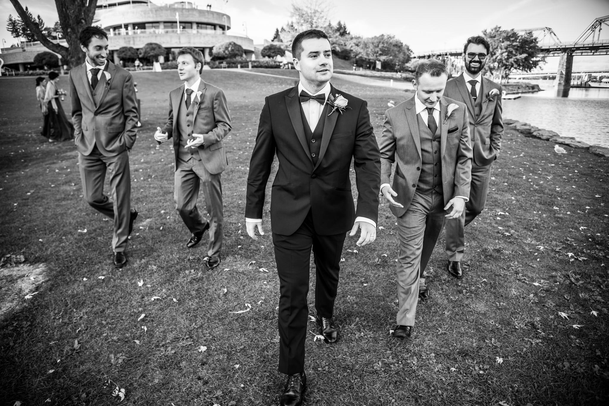 Romanian Wedding Ottawa-71.jpg