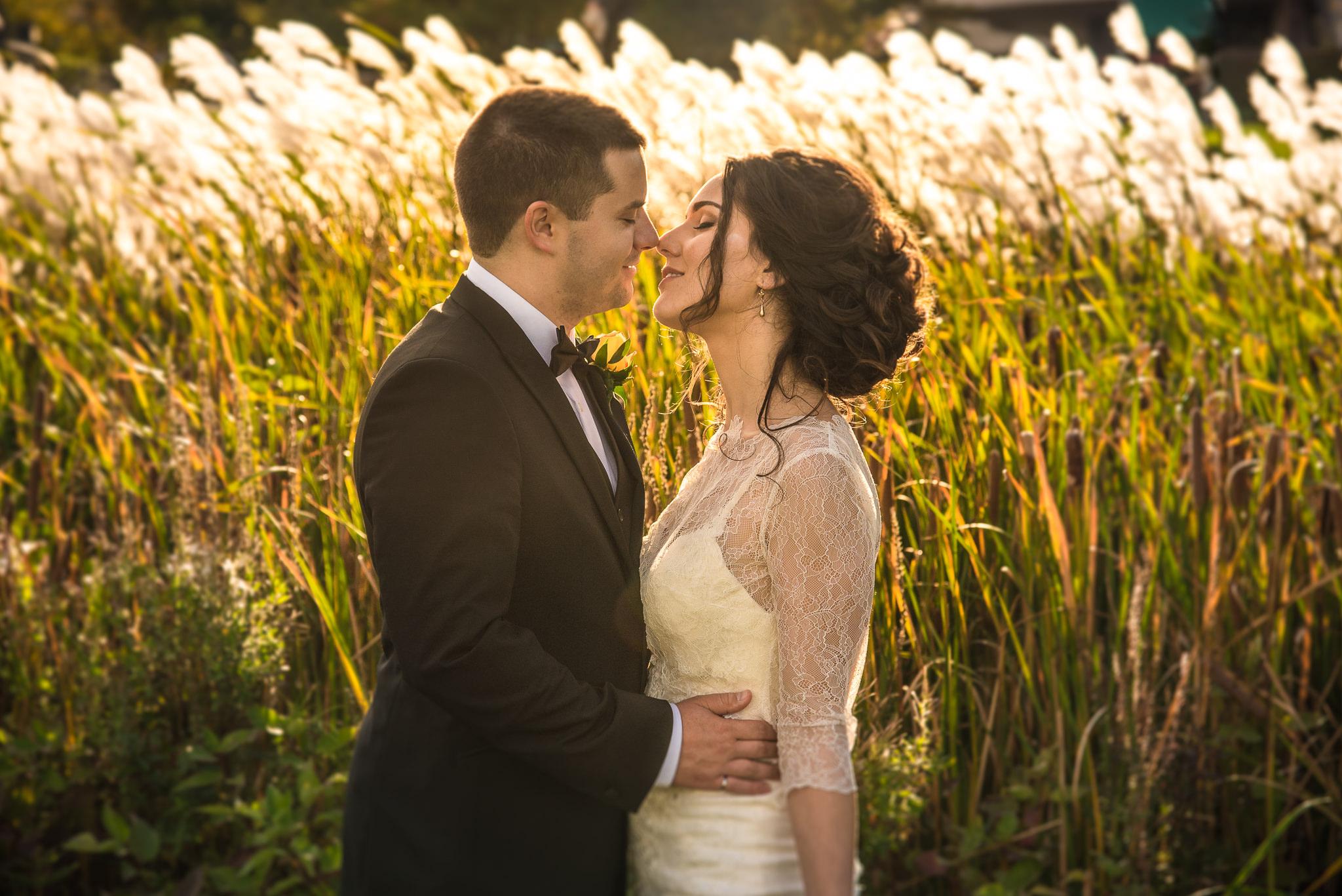 Romanian Wedding Ottawa-74.jpg