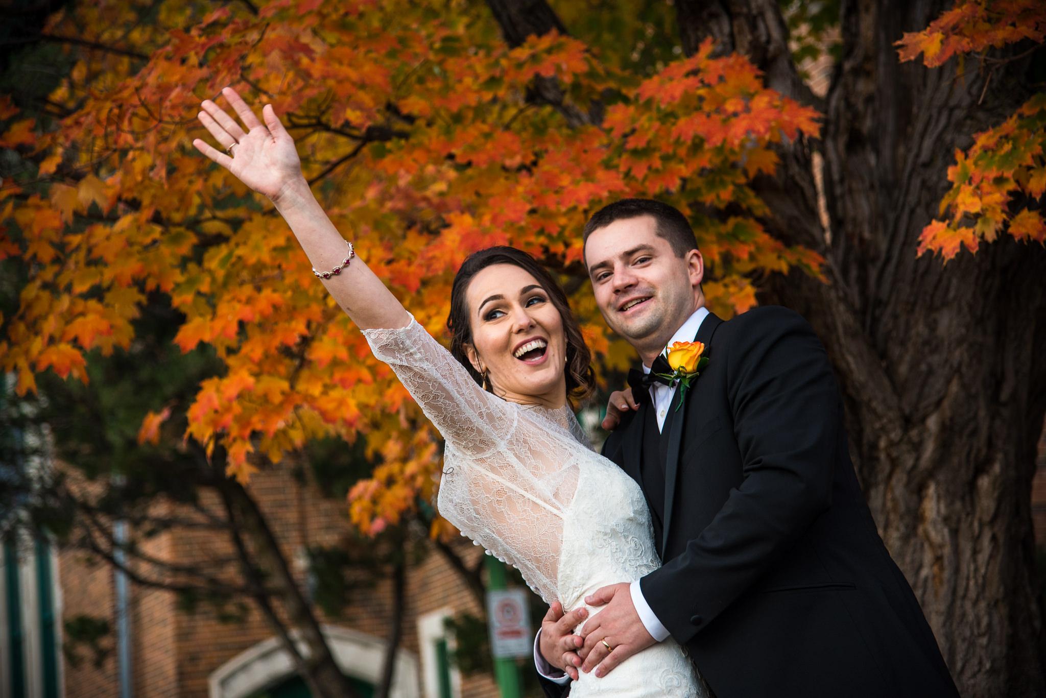 Romanian Wedding Ottawa-81.jpg