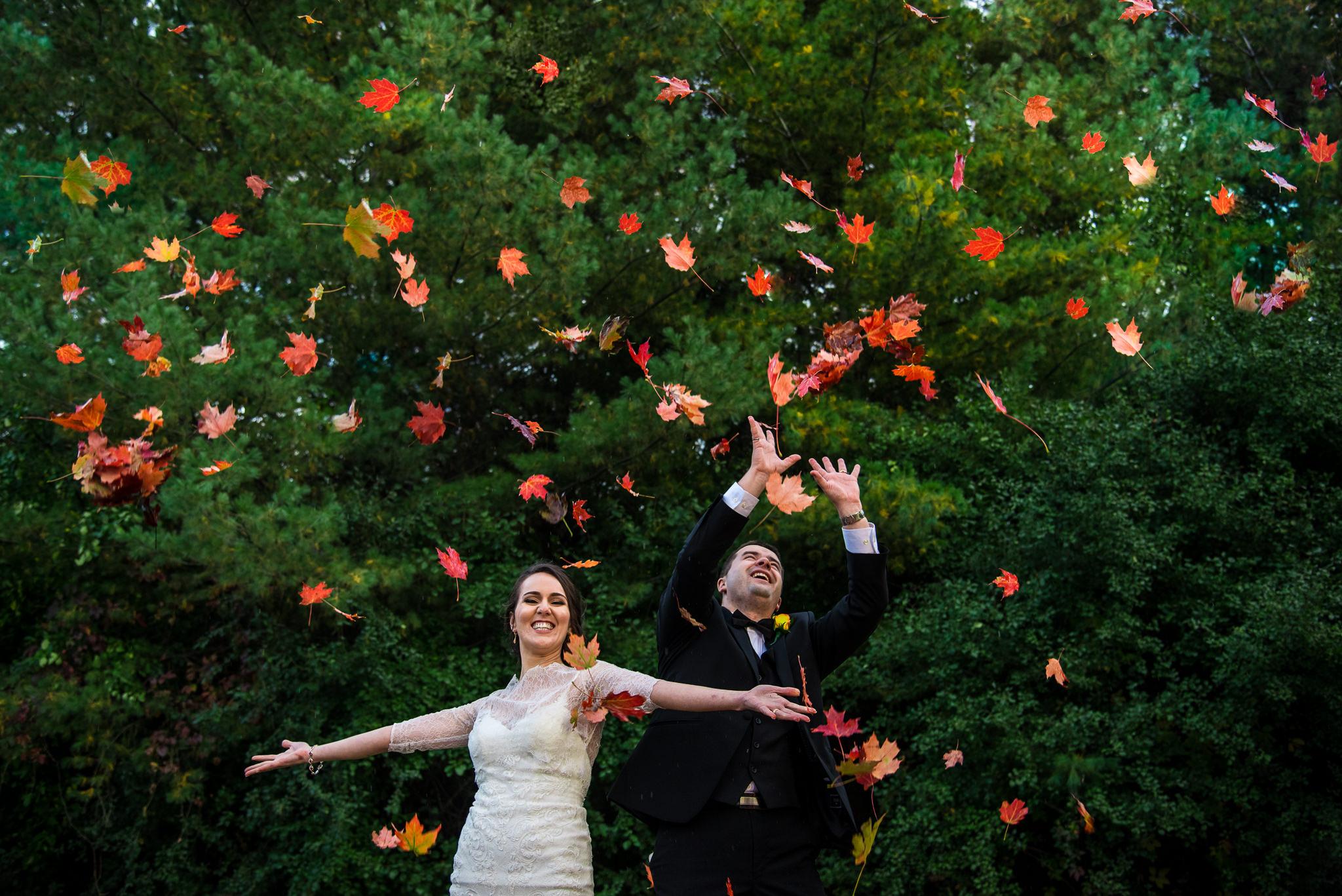 Romanian Wedding Ottawa-83.jpg