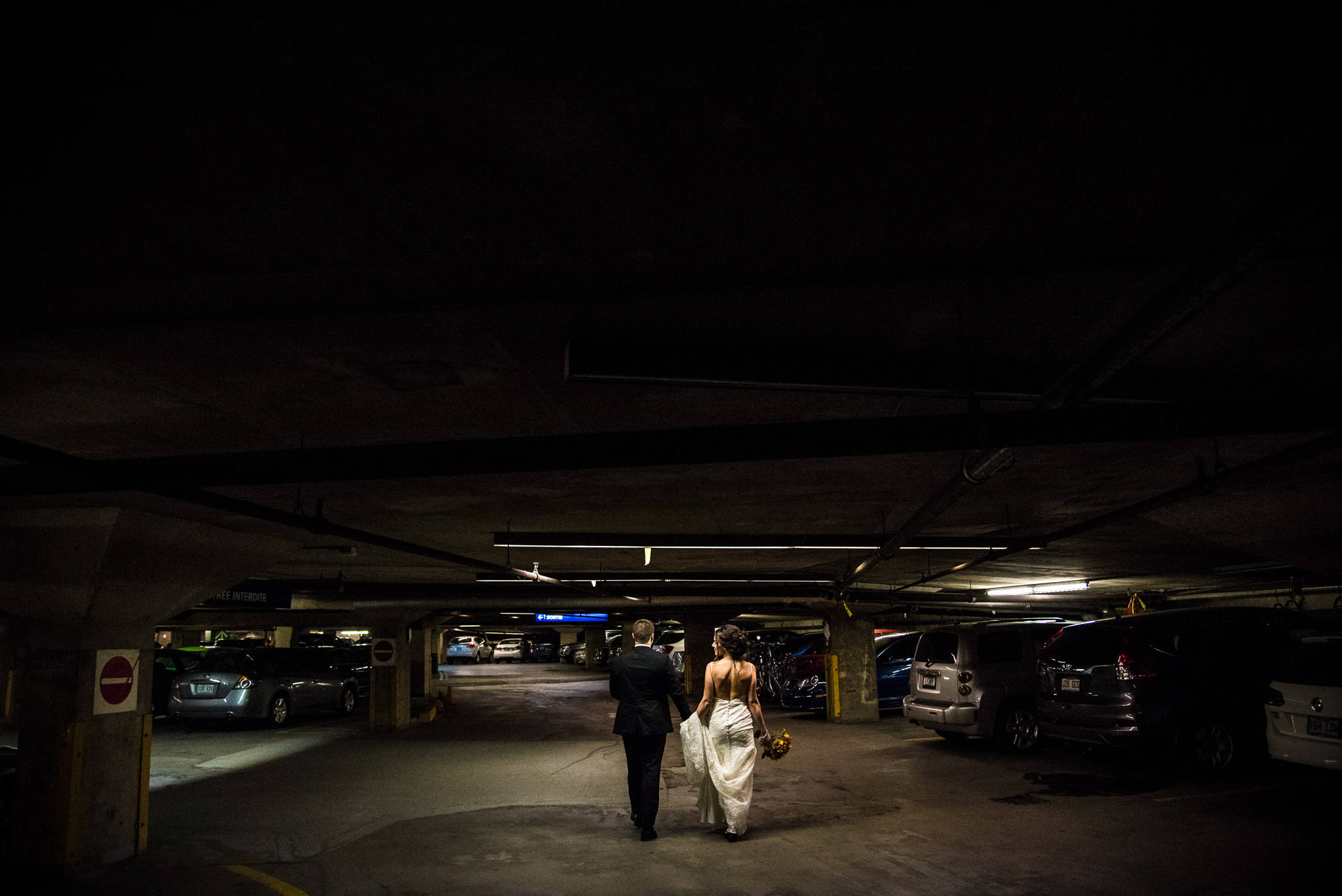 Romanian Wedding Ottawa-87.jpg