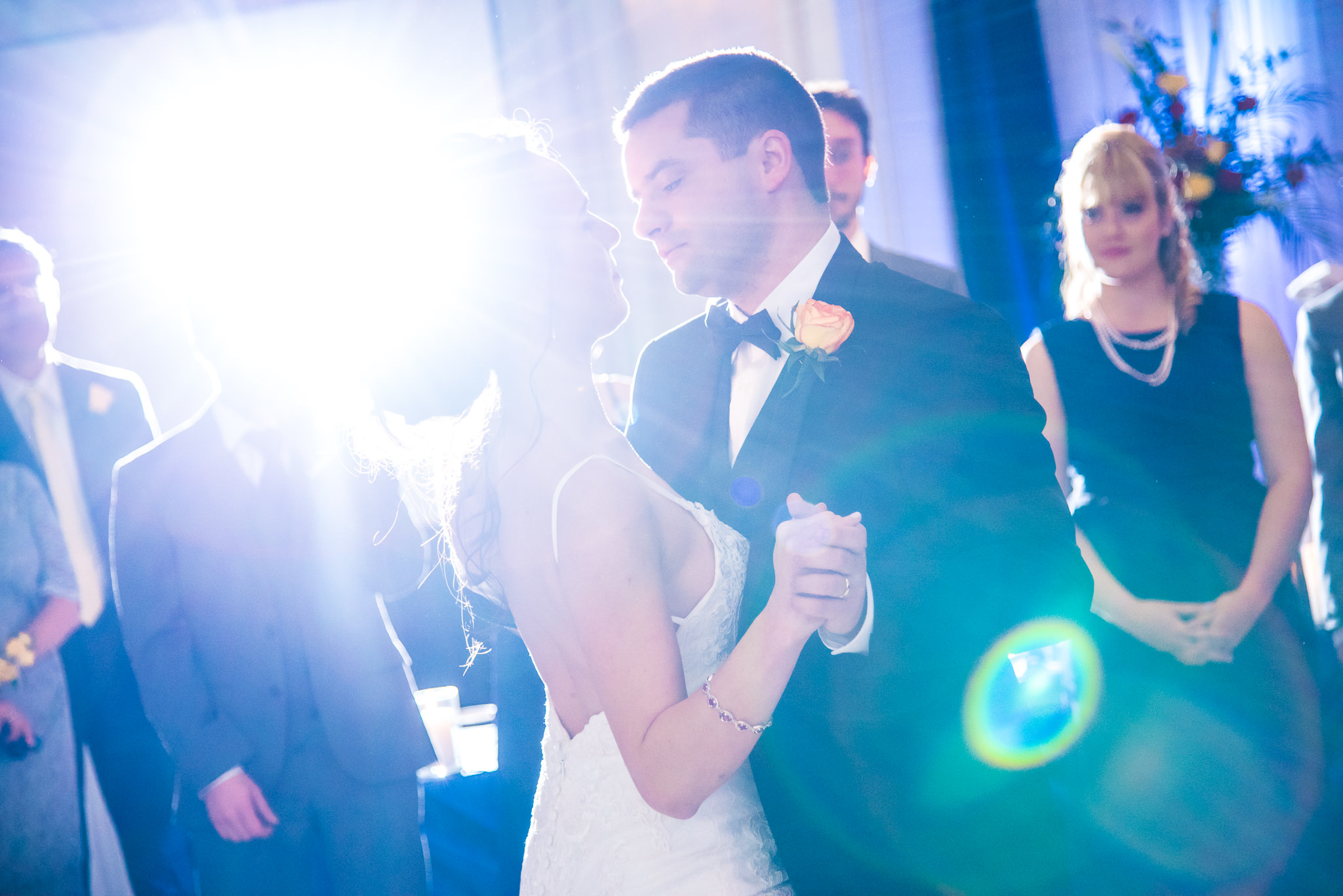 Romanian Wedding Ottawa-91.jpg