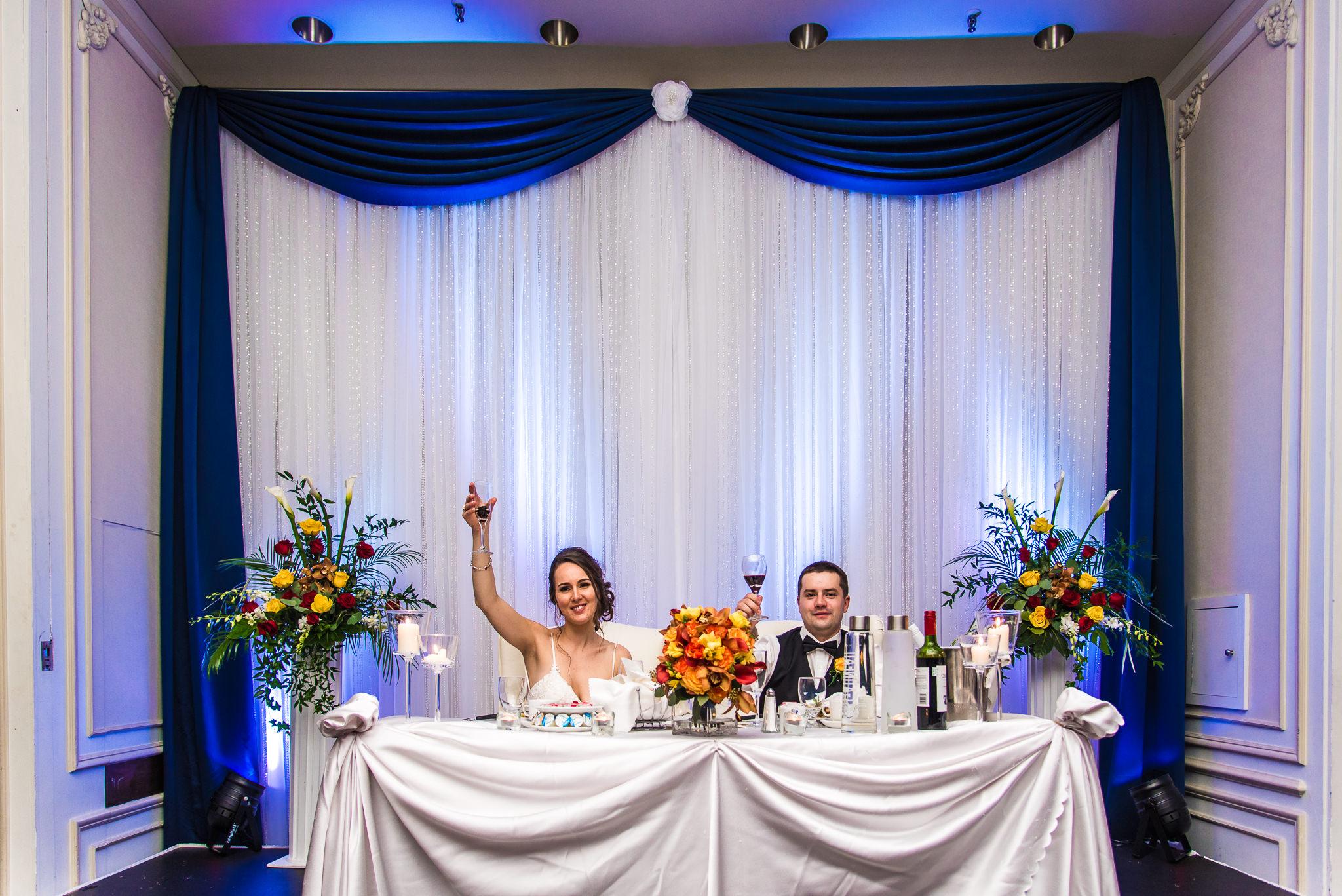 Romanian Wedding Ottawa-101.jpg
