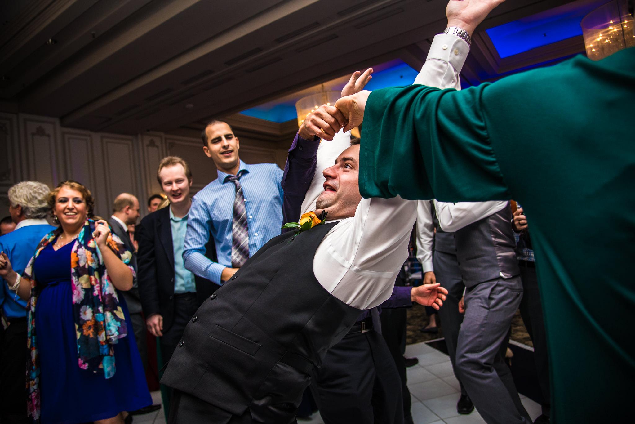 Romanian Wedding Ottawa-104.jpg