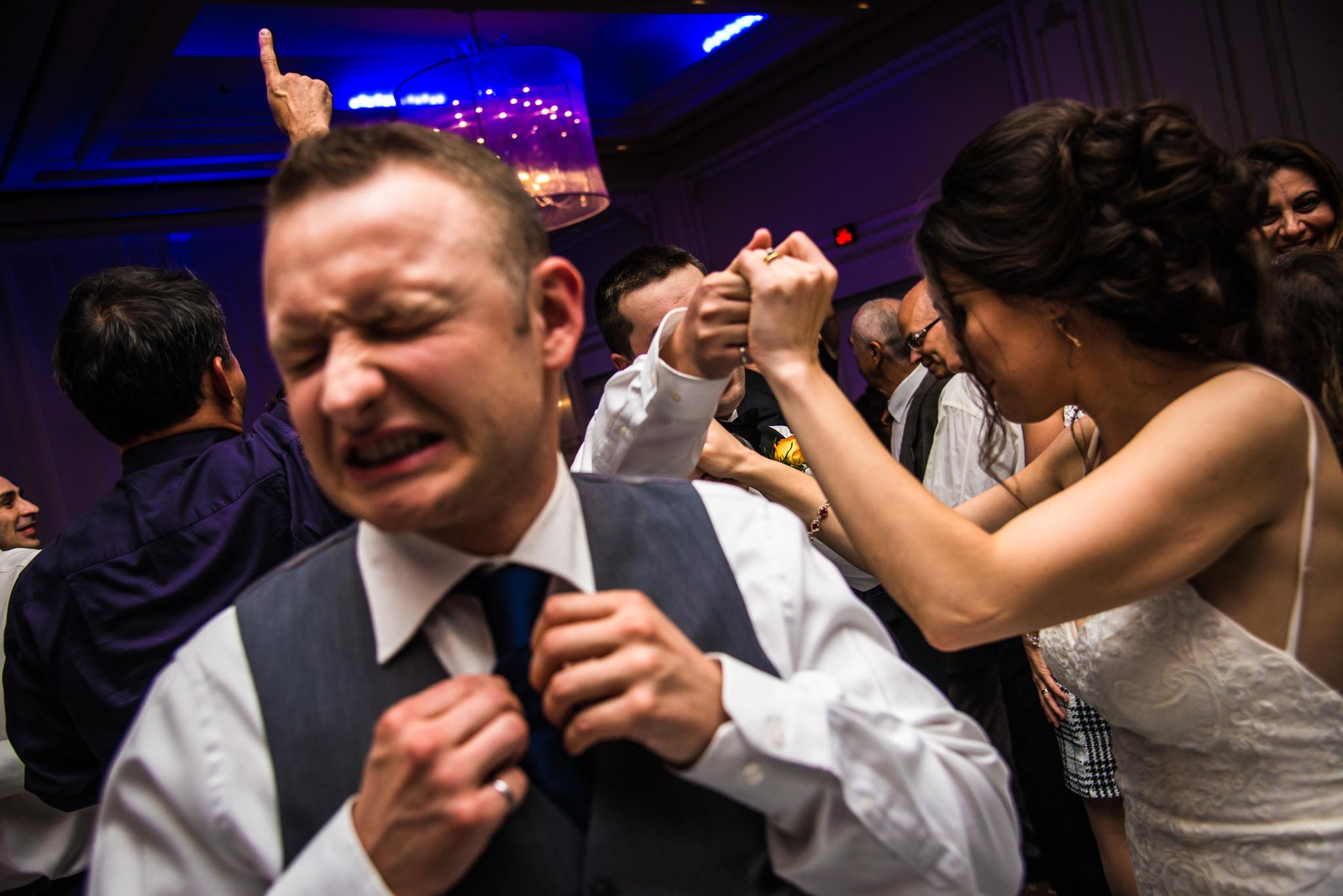 Romanian Wedding Ottawa-105.jpg