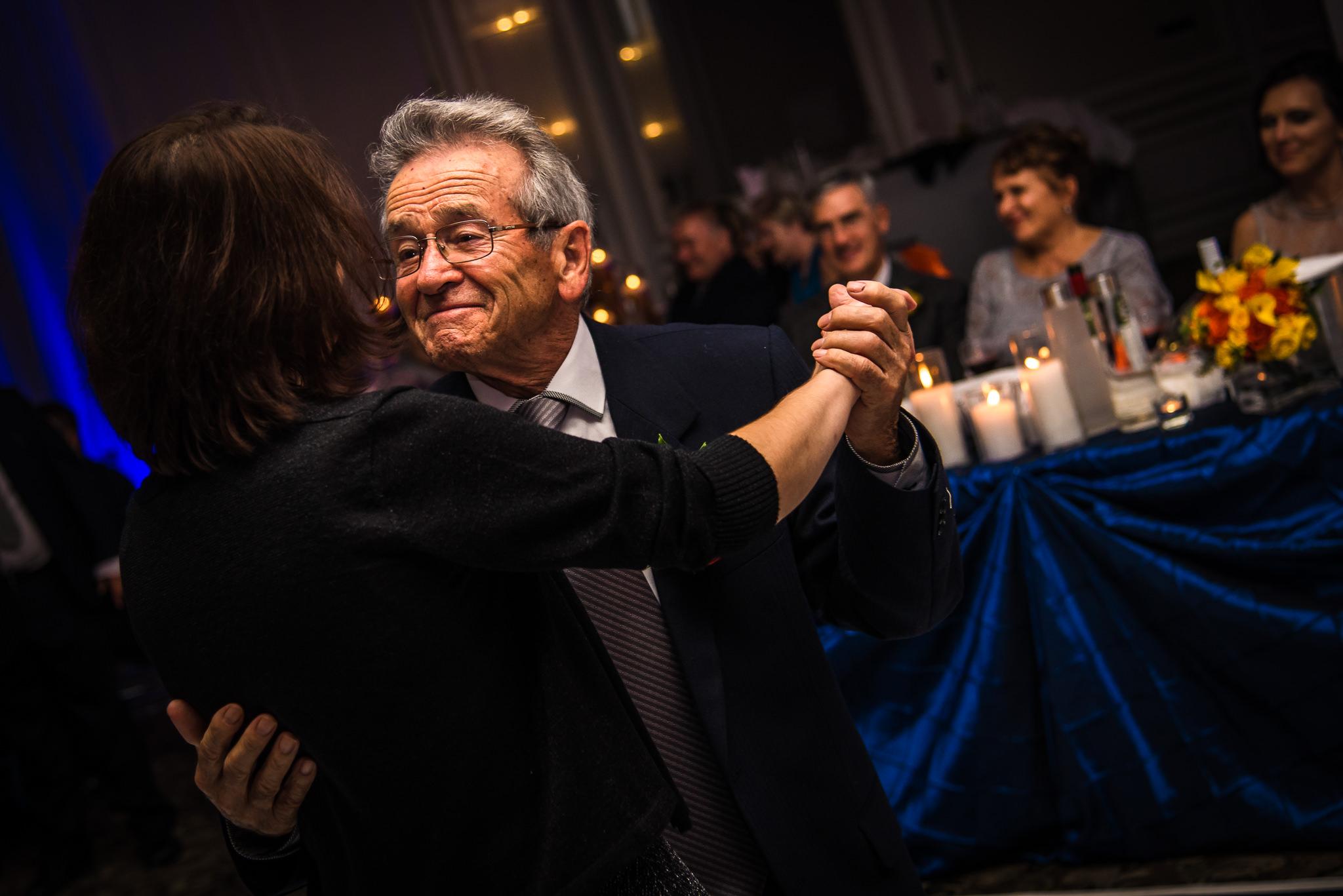 Romanian Wedding Ottawa-110.jpg
