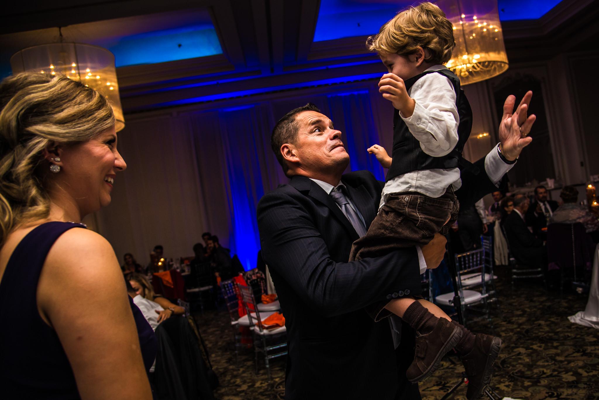 Romanian Wedding Ottawa-114.jpg