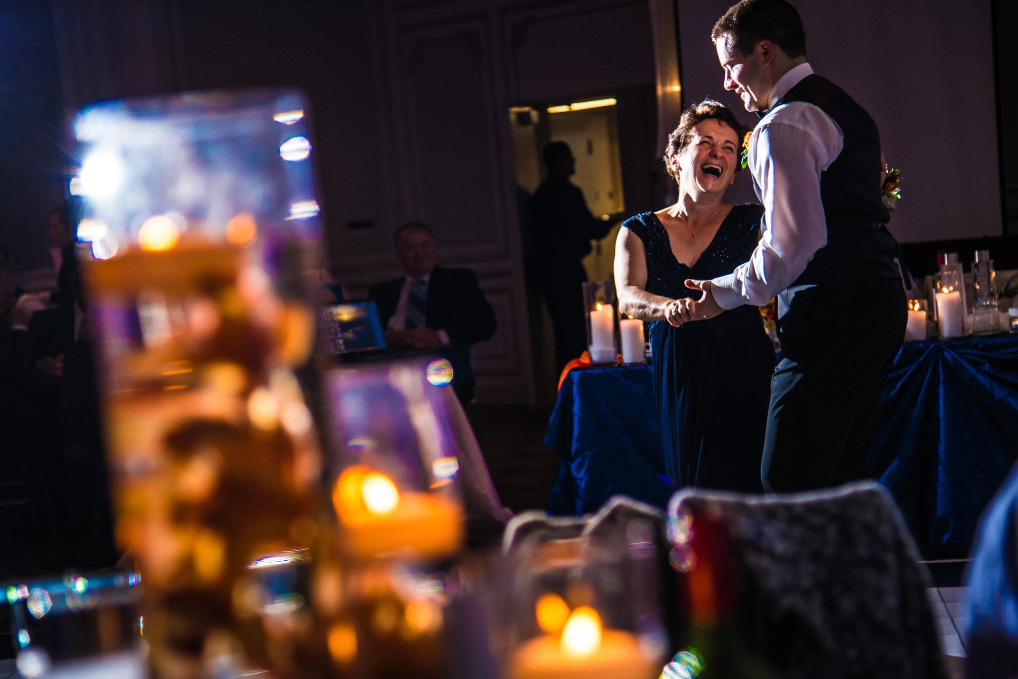 Romanian Wedding Ottawa-117.jpg