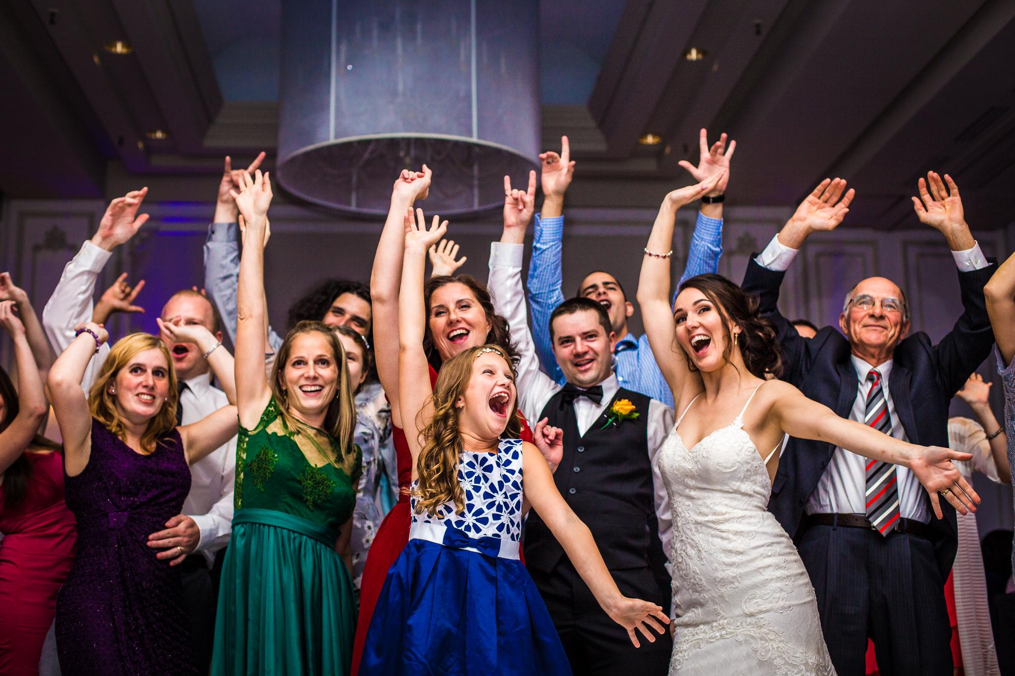 Romanian Wedding Ottawa-130.jpg