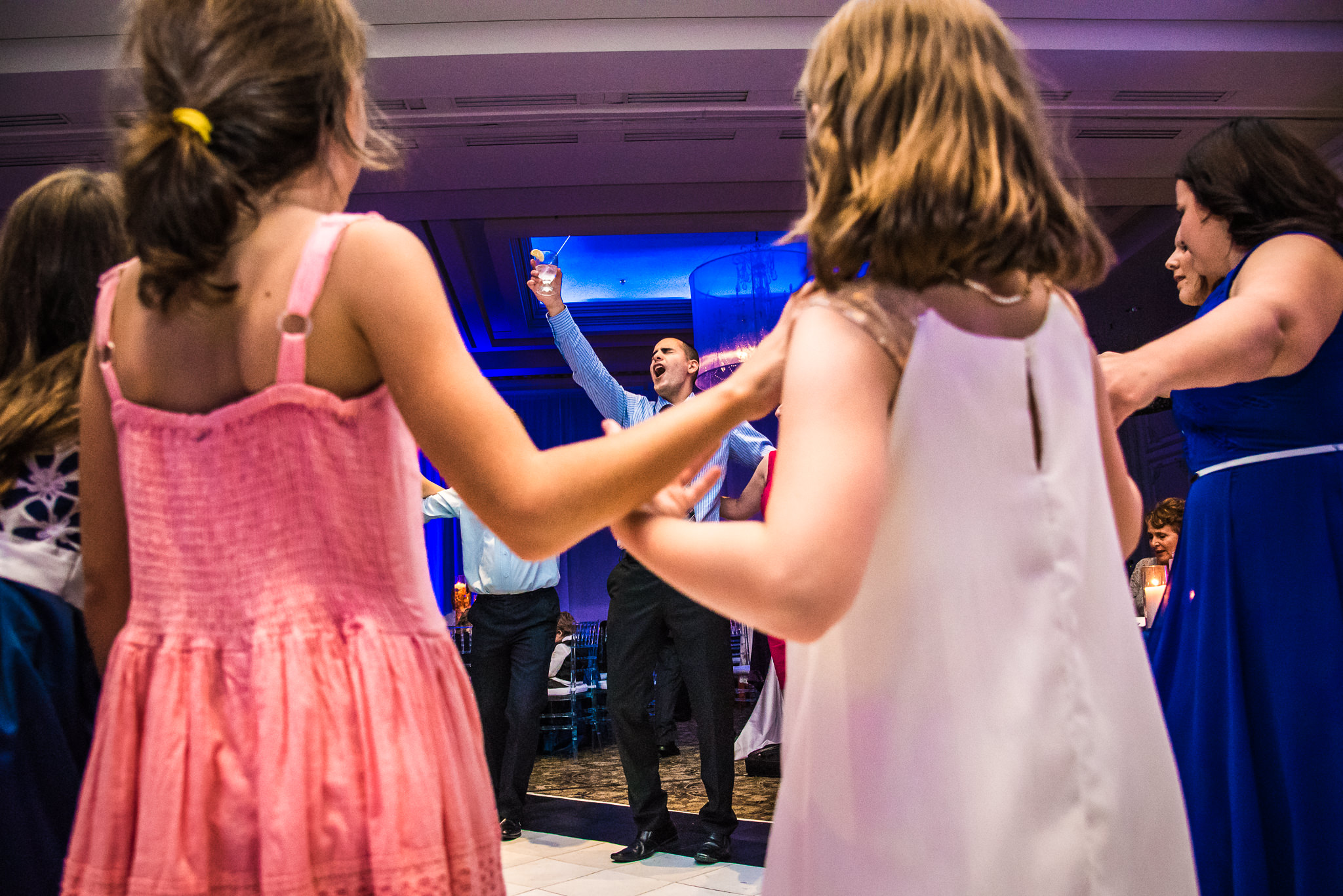 Romanian Wedding Ottawa-134.jpg