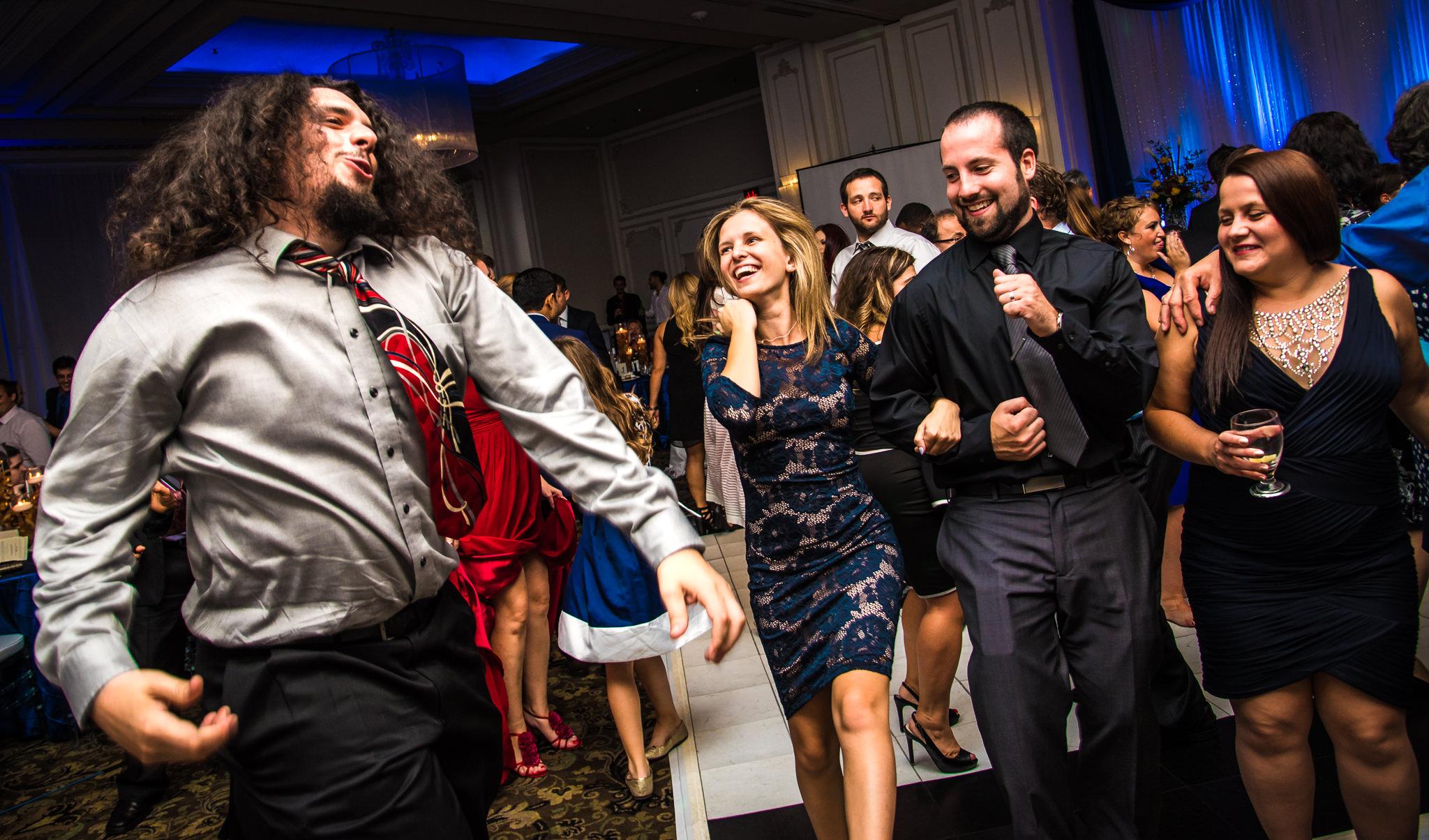 Romanian Wedding Ottawa-145.jpg