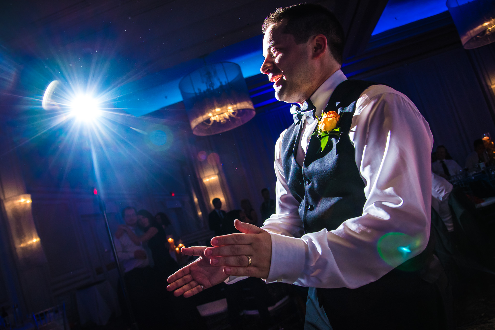 Romanian Wedding Ottawa-151.jpg