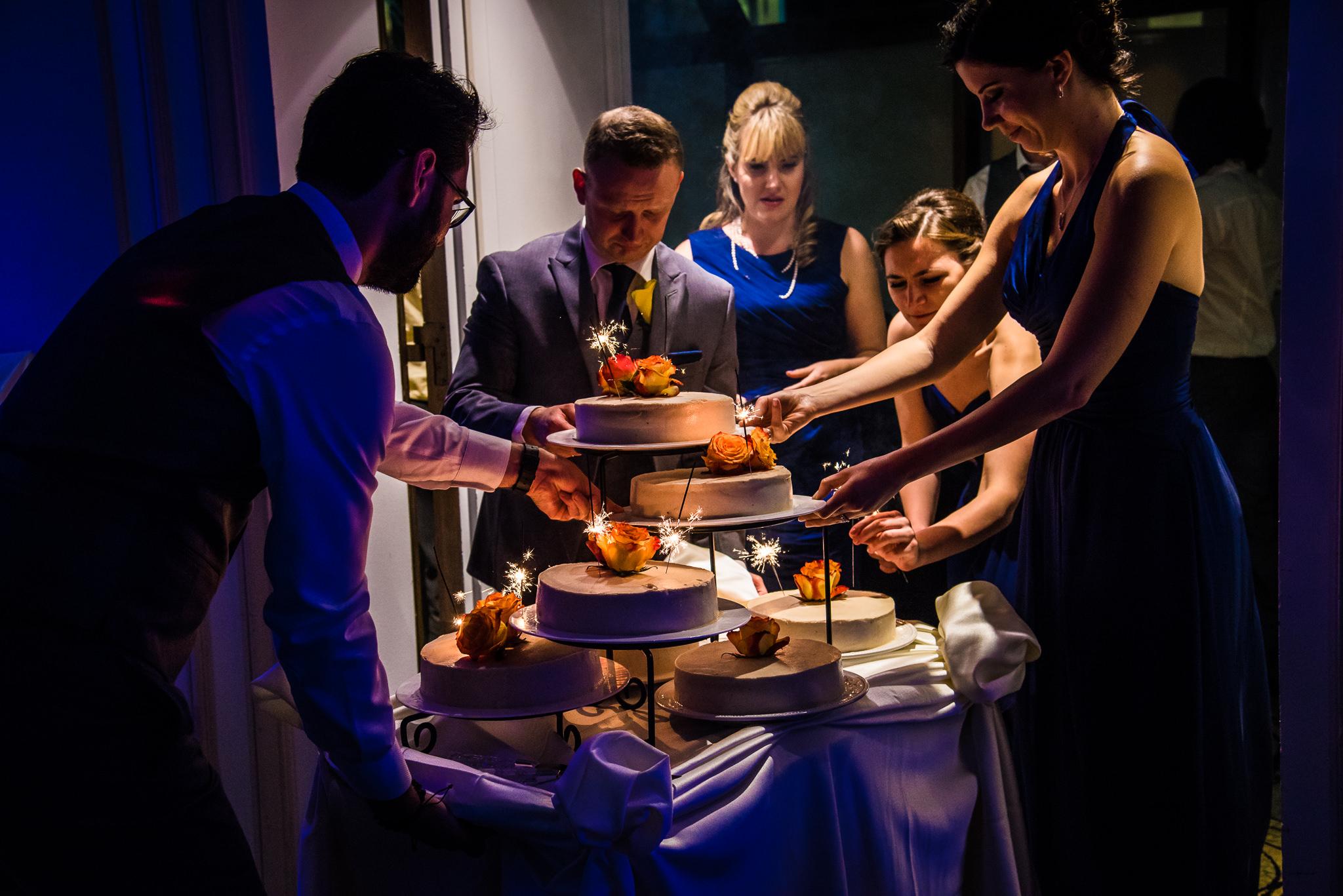 Romanian Wedding Ottawa-153.jpg