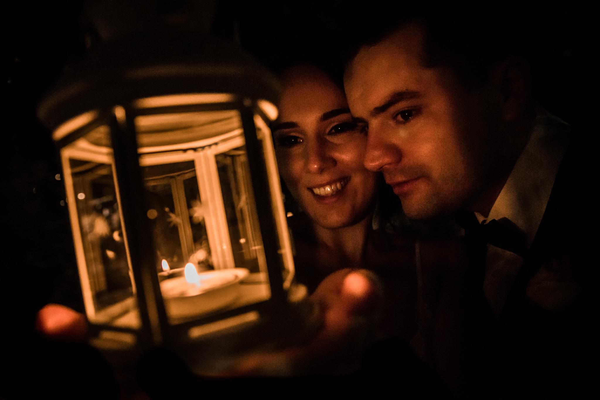 Romanian Wedding Ottawa-164.jpg