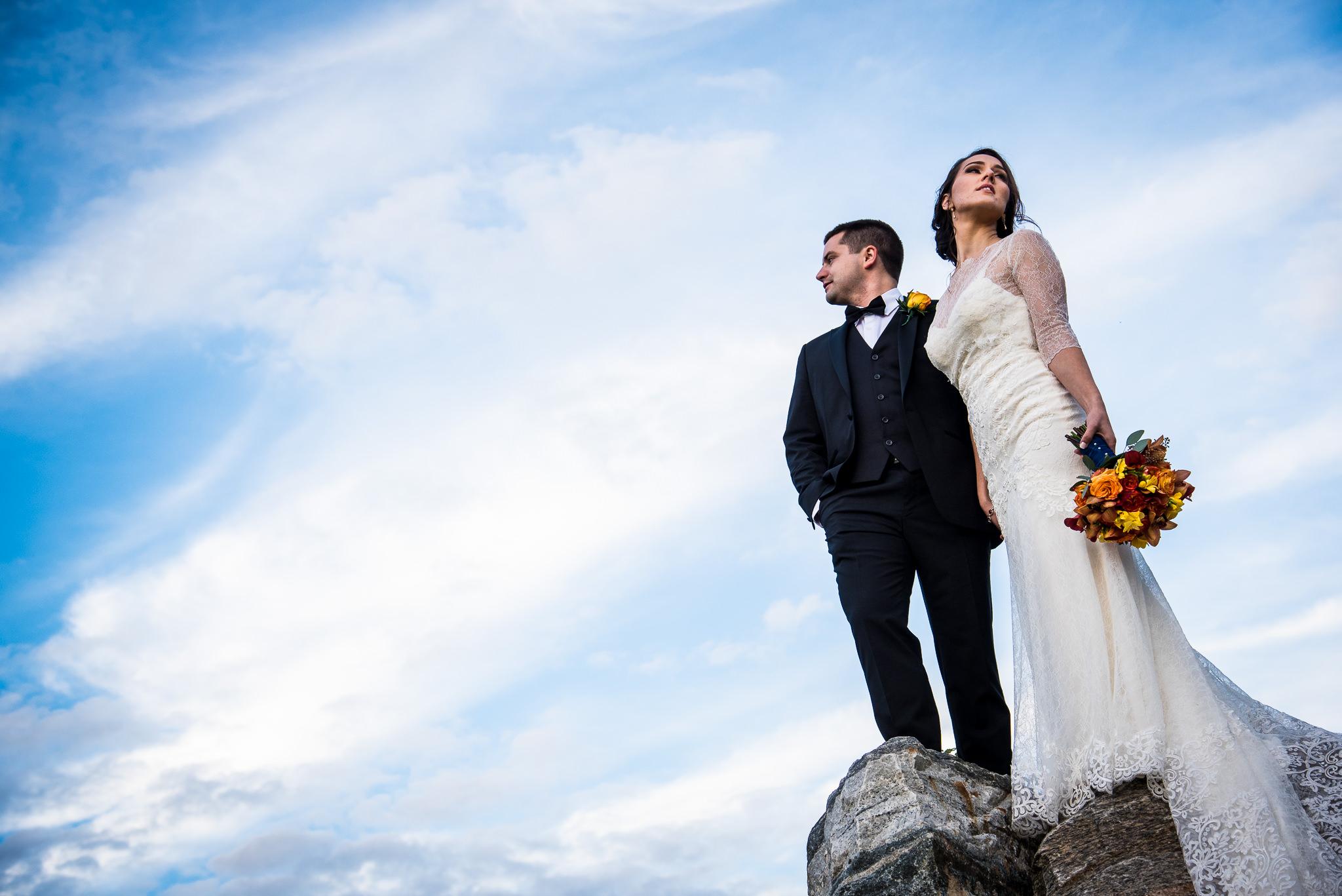 Romanian Wedding Ottawa-1-2.jpg