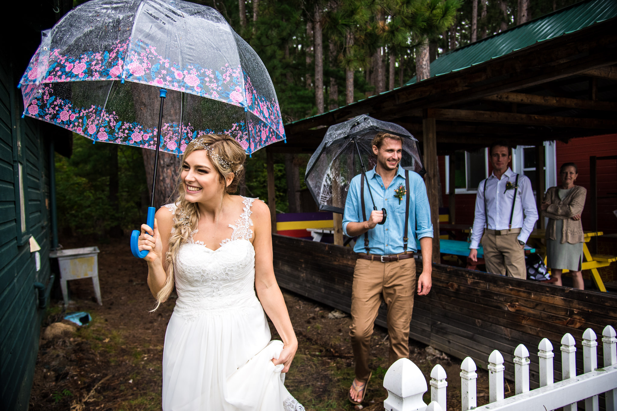 Red Pine Camp Wedding-47.jpg