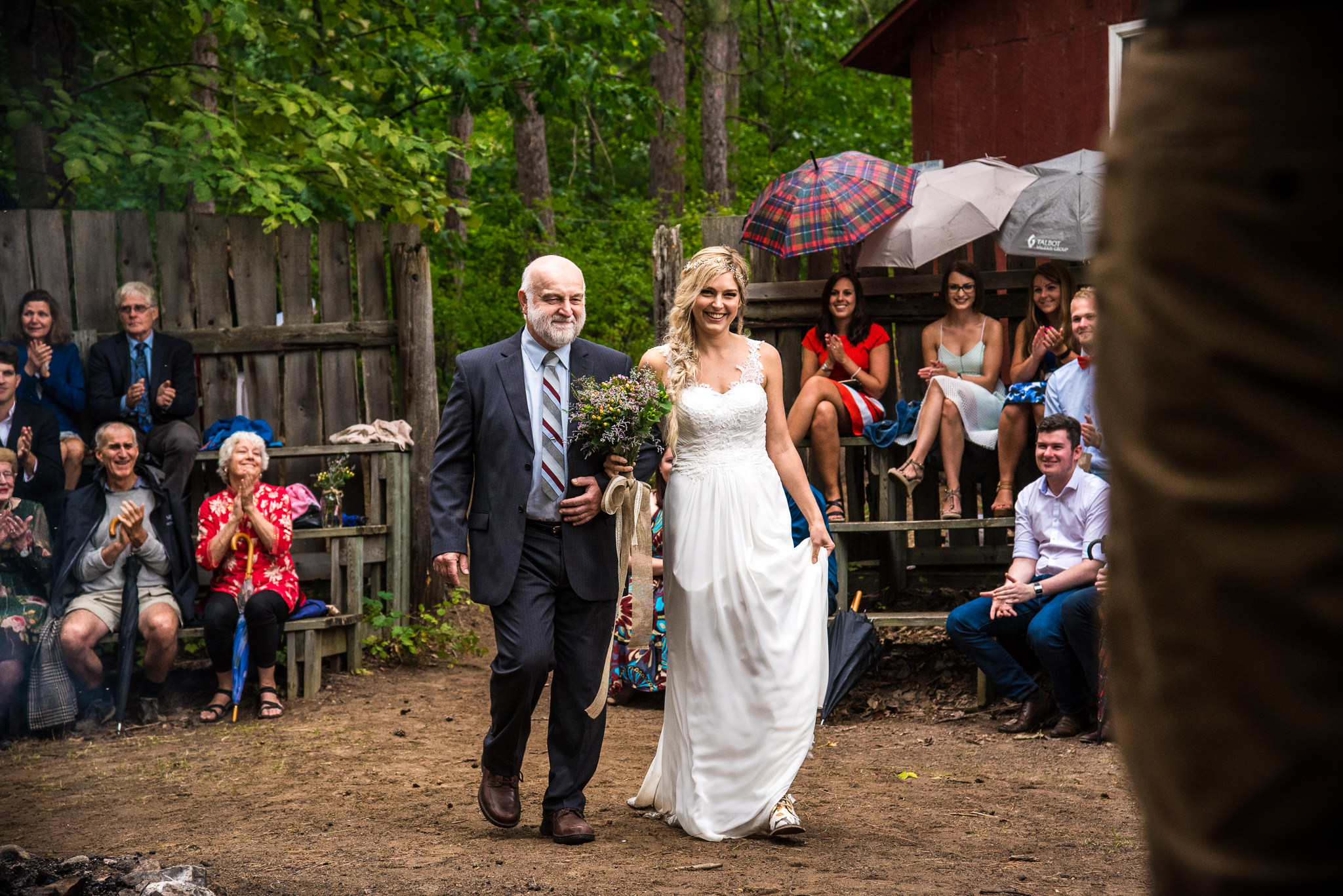 Red Pine Camp Wedding-49.jpg