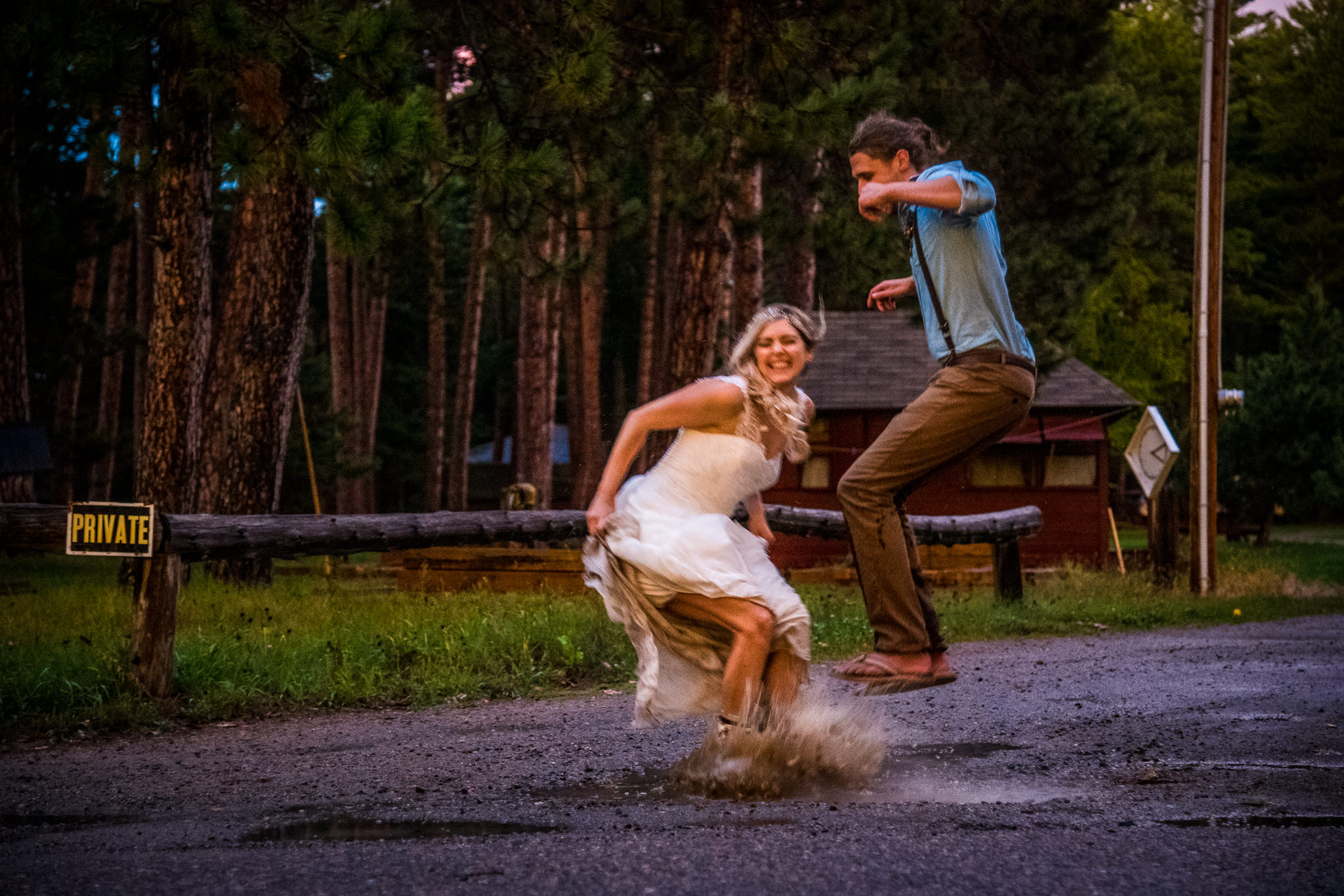 Red Pine Camp Wedding-67.jpg