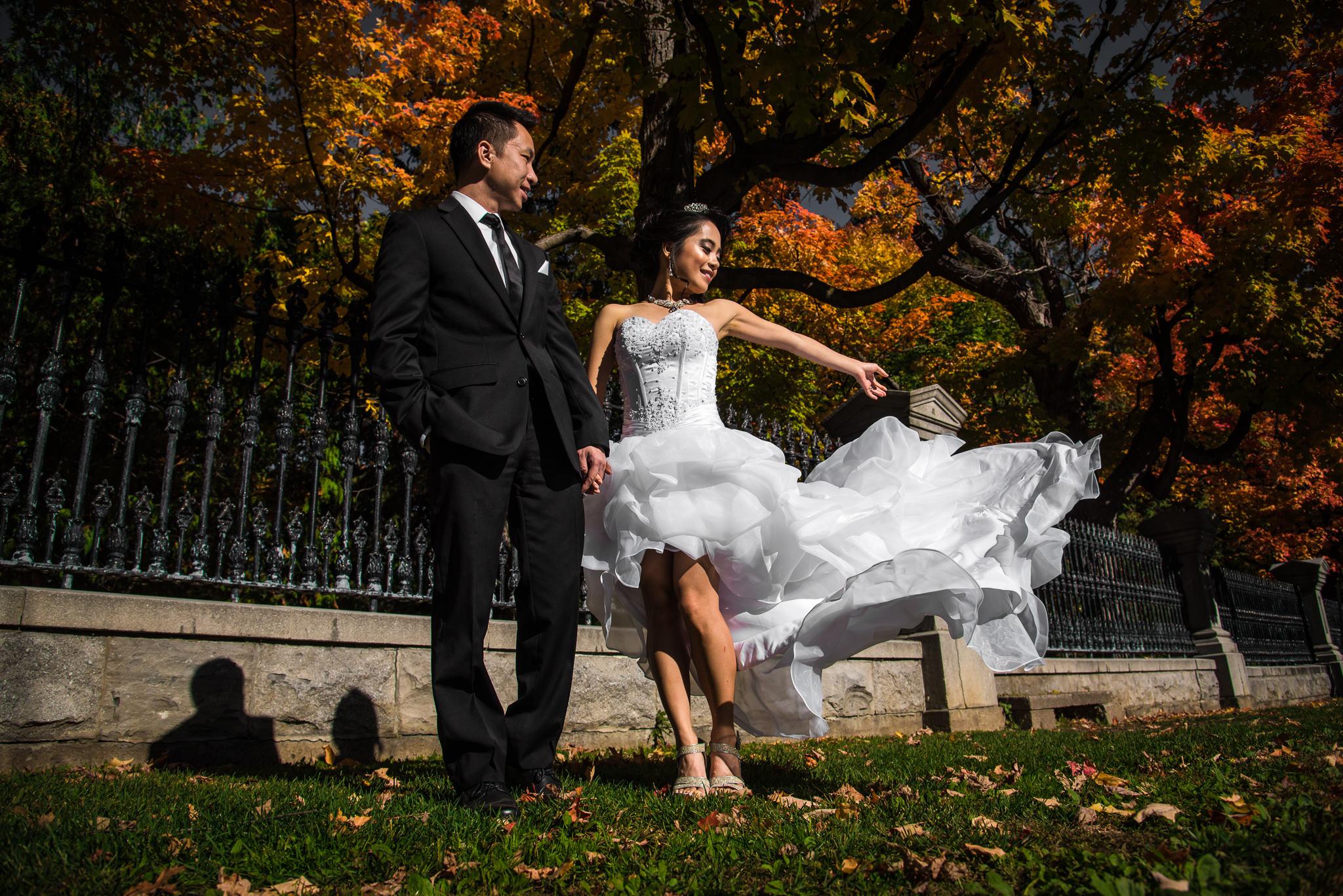 Pre-Wedding Session Ottawa-5.jpg