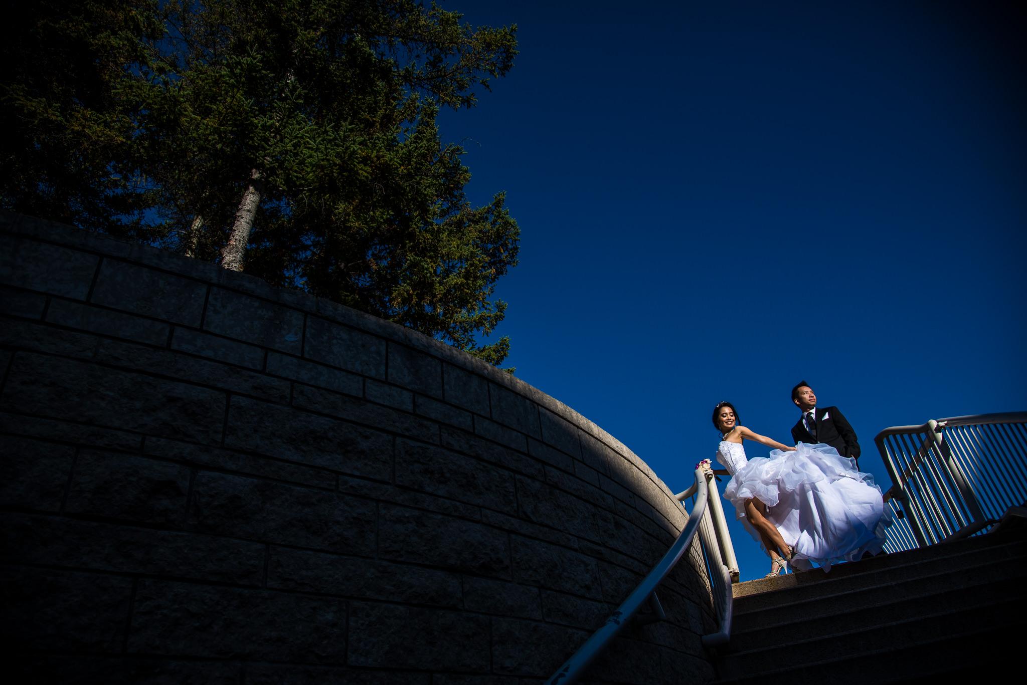 Pre-Wedding Session Ottawa-14.jpg