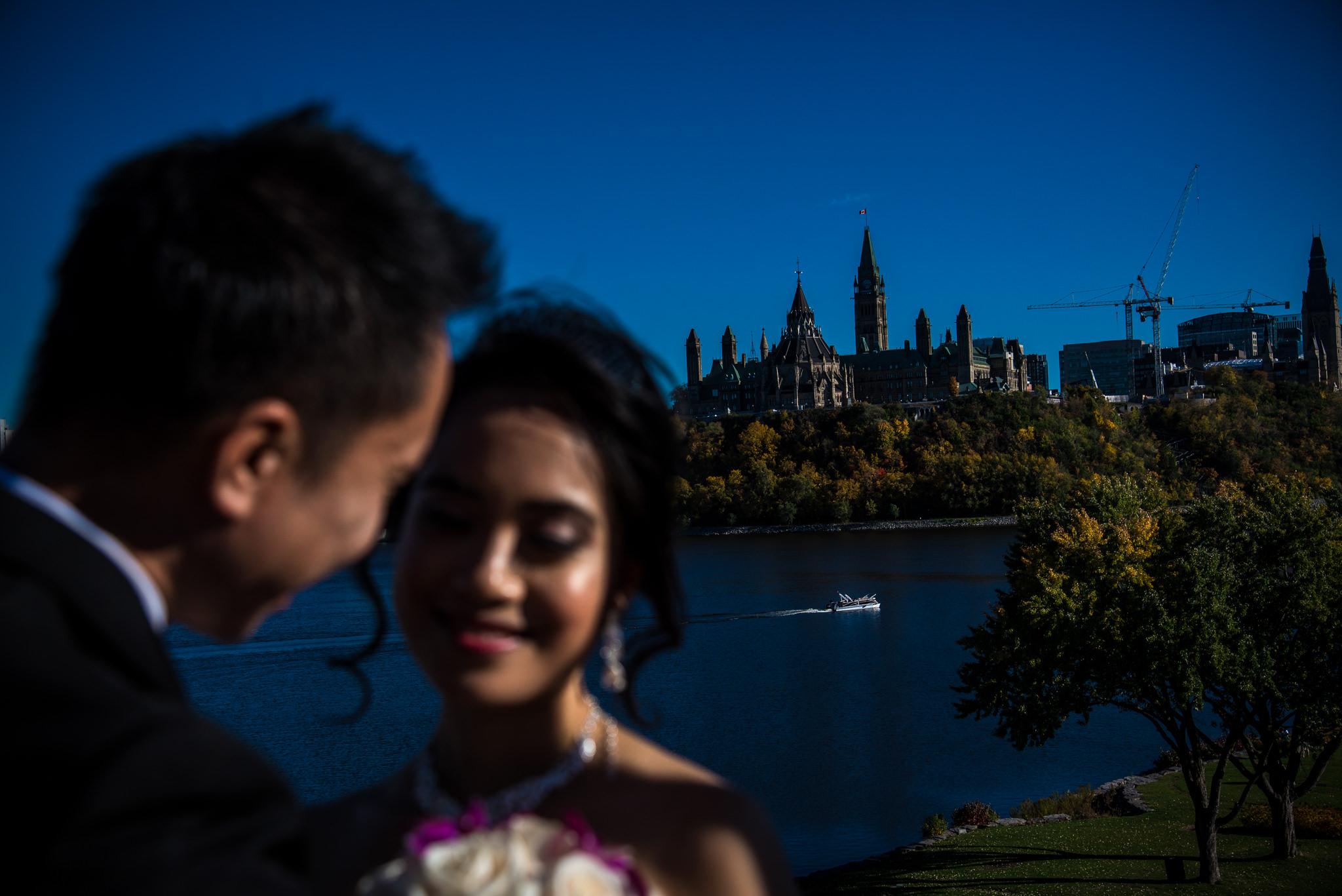 Pre-Wedding Session Ottawa-15.jpg