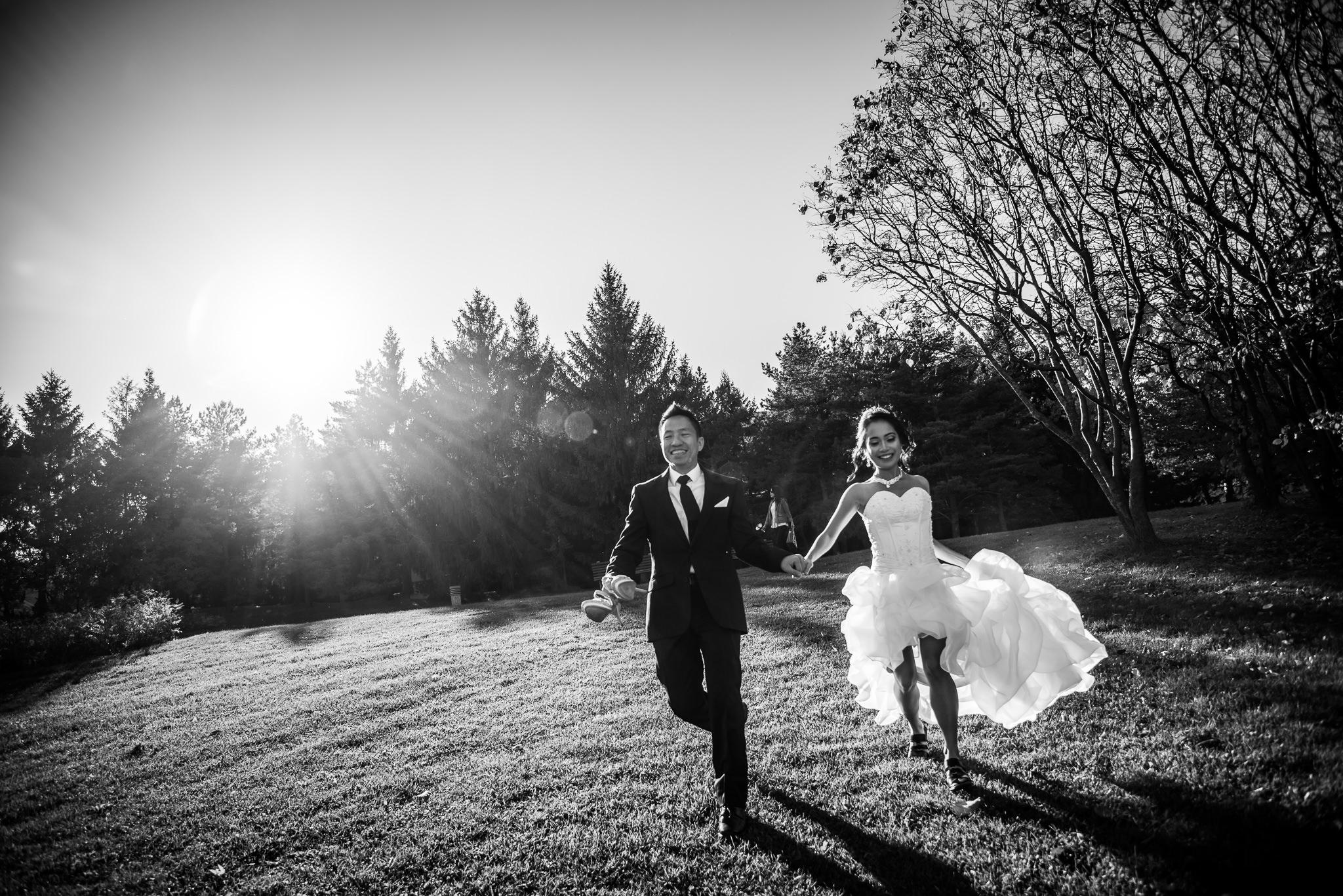 Pre-Wedding Session Ottawa-25.jpg