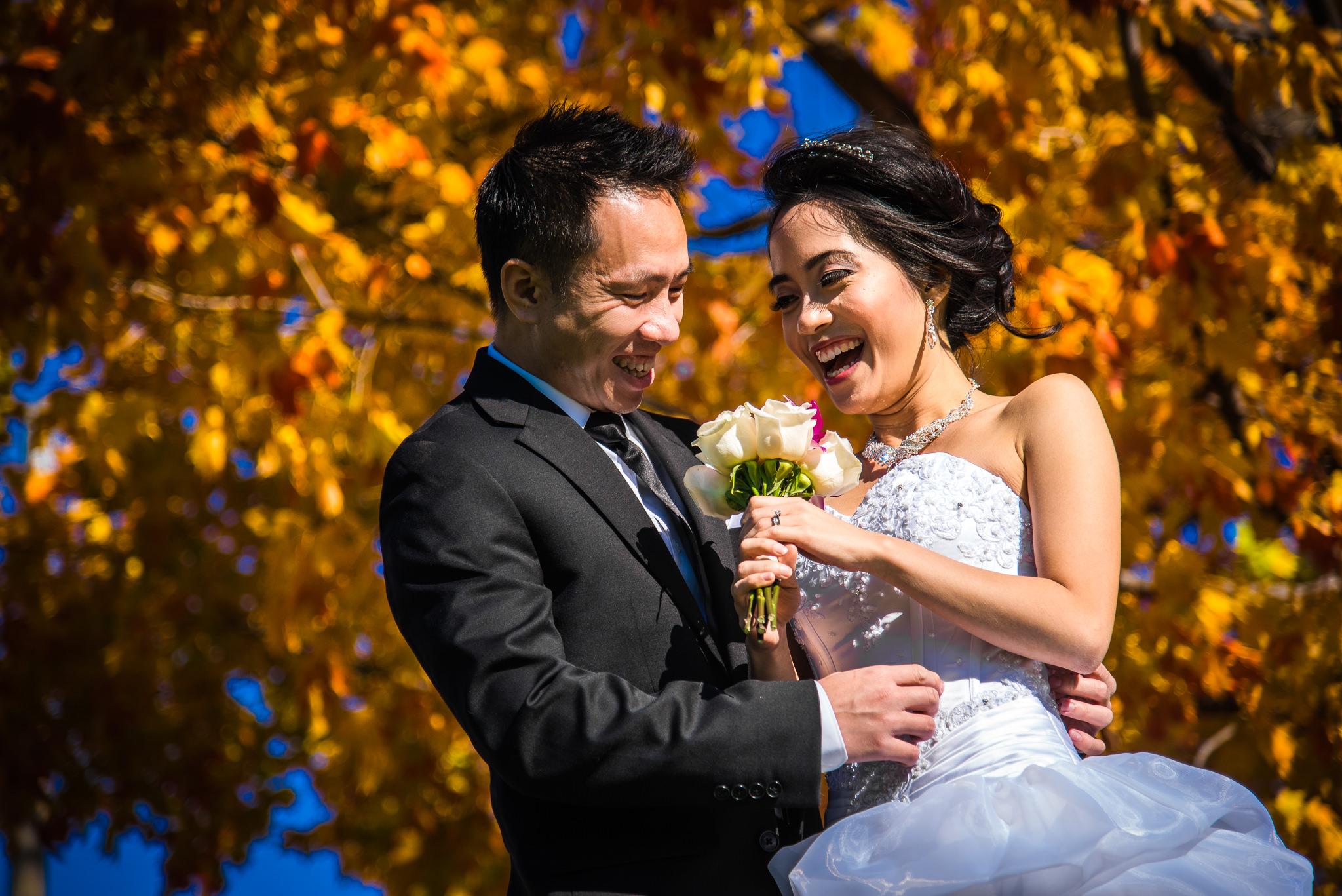 Pre-Wedding Session Ottawa-1-2.jpg