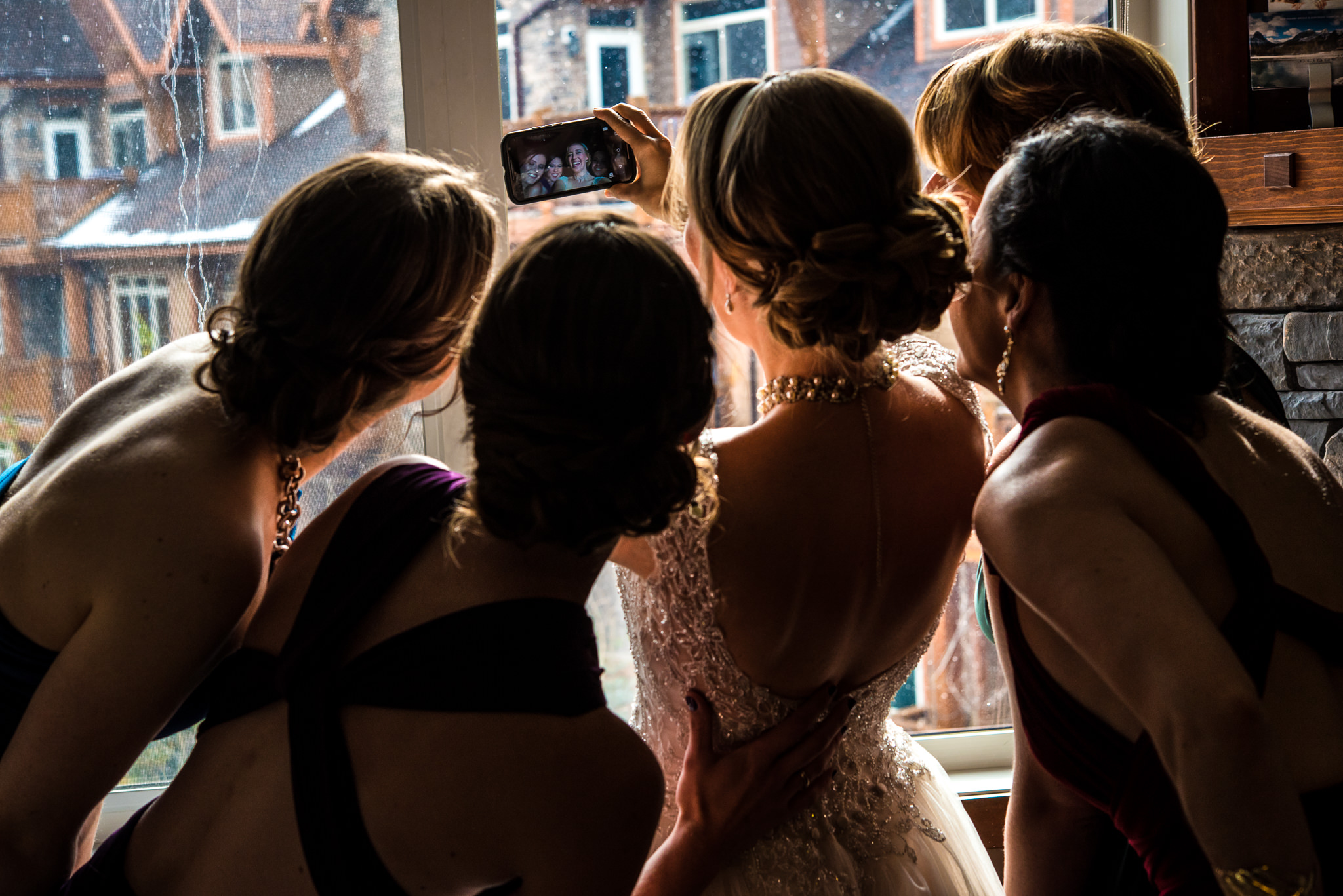 Banff Wedding-26.jpg