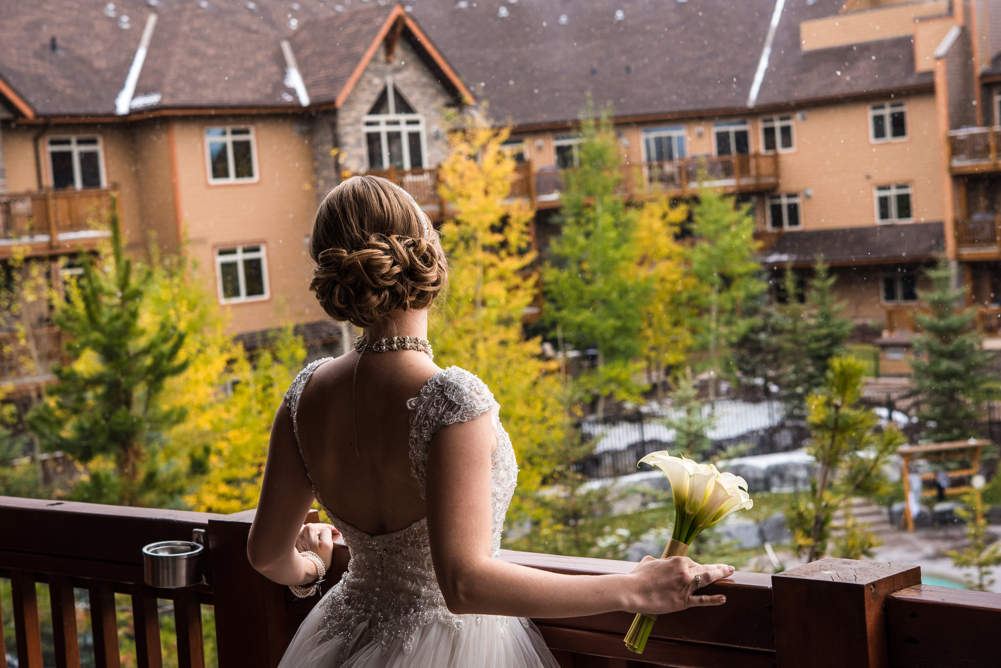 Banff Wedding-30.jpg