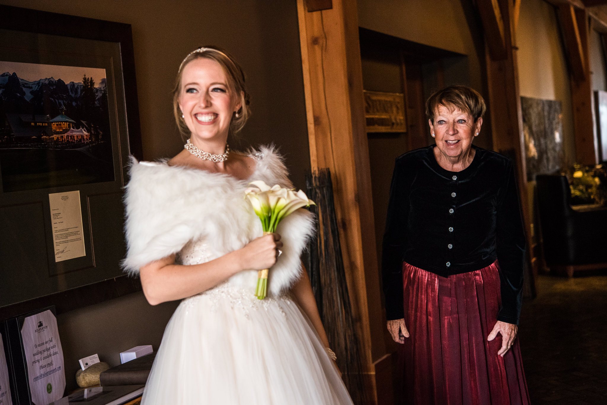 Banff Wedding-34.jpg