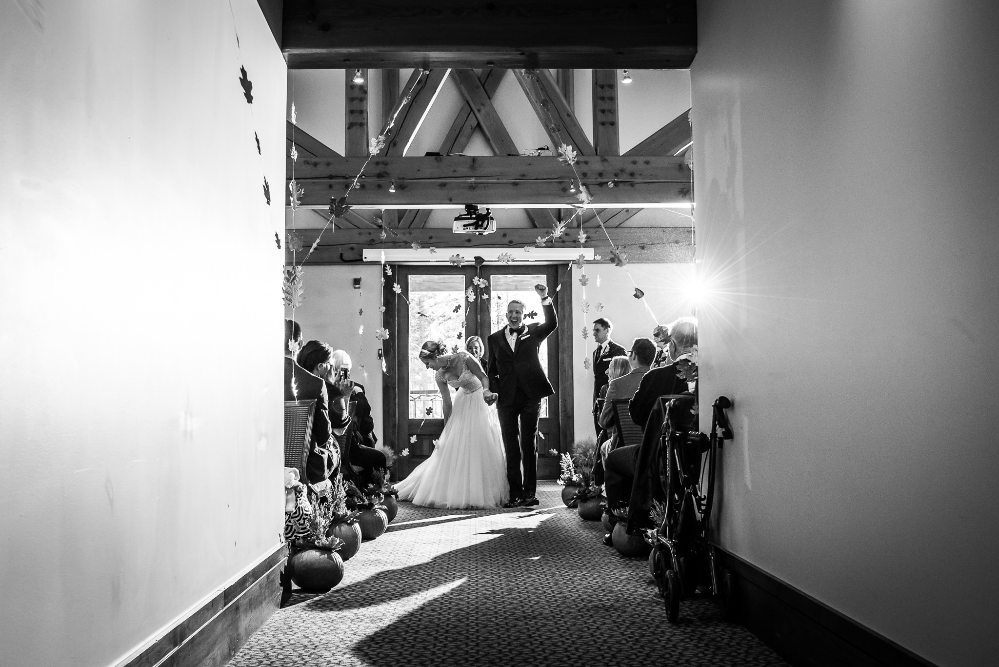 Banff Wedding-41.jpg