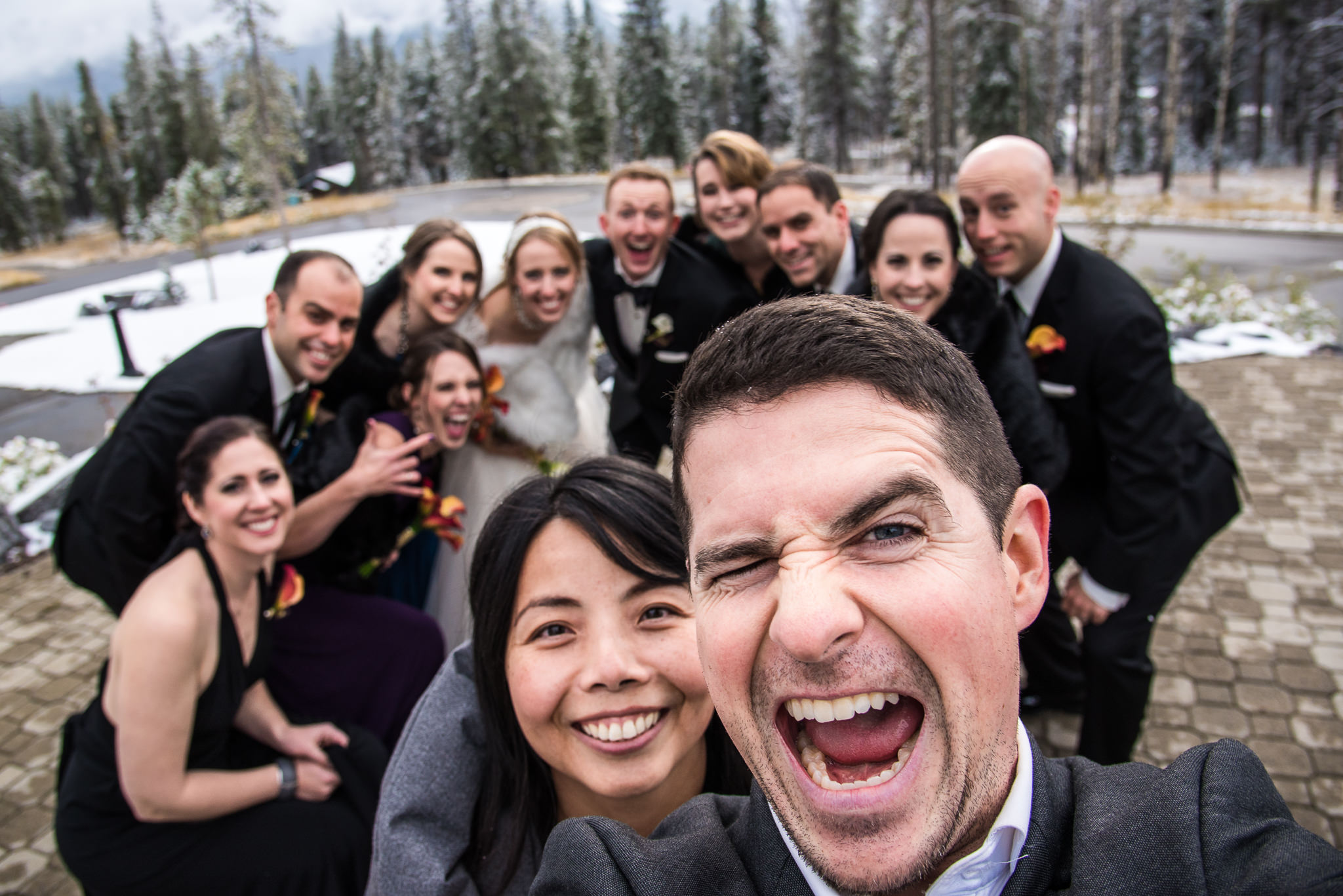Banff Wedding-48.jpg