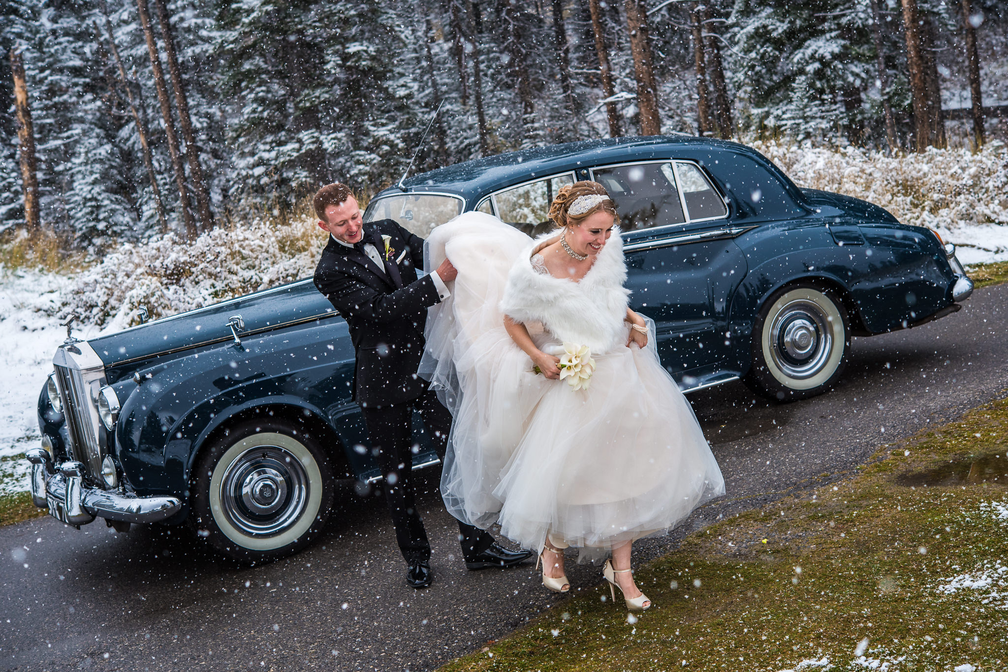 Banff Wedding-51.jpg
