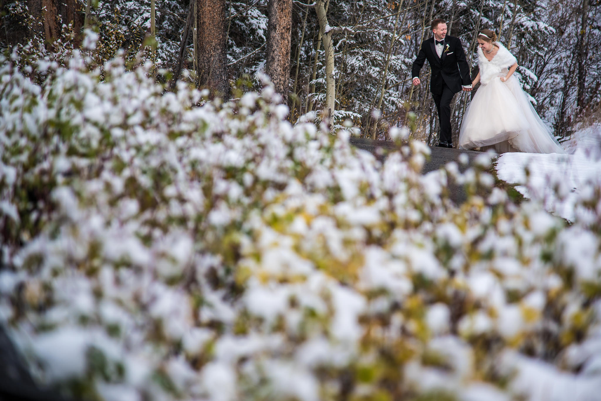 Banff Wedding-60.jpg