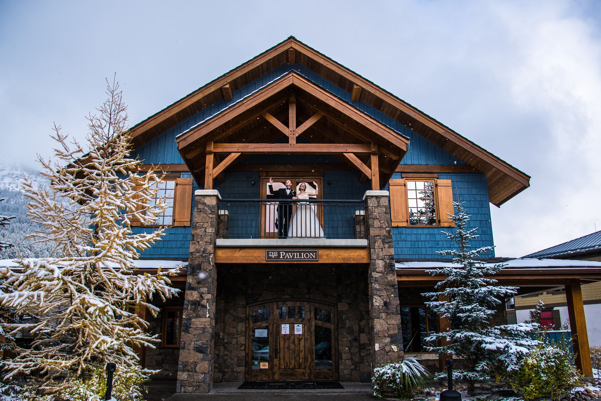 Banff Wedding-62.jpg