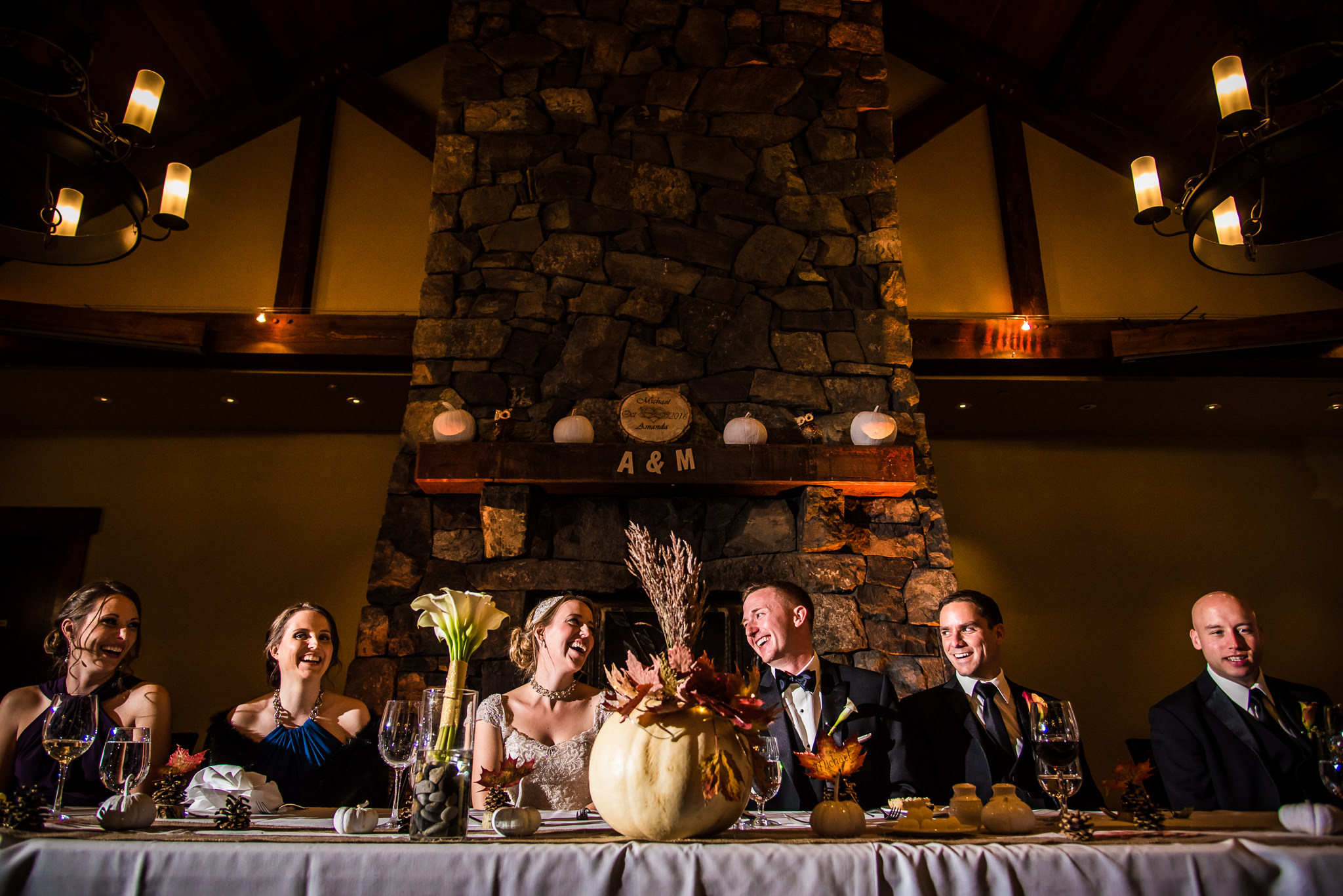 Banff Wedding-65.jpg